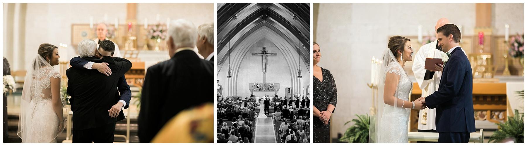 sacred-heart-catholic-church-muenster-tx-the-veranda-in-nocona-tx-wichita-falls-wedding-photographer-00015.jpg