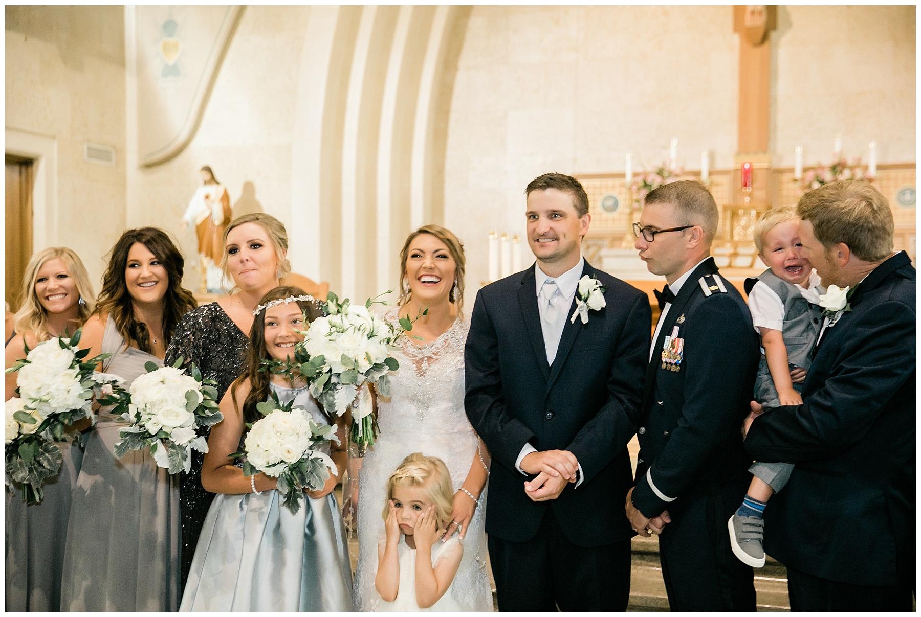 sacred-heart-catholic-church-muenster-tx-the-veranda-in-nocona-tx-wichita-falls-wedding-photographer-00017.jpg