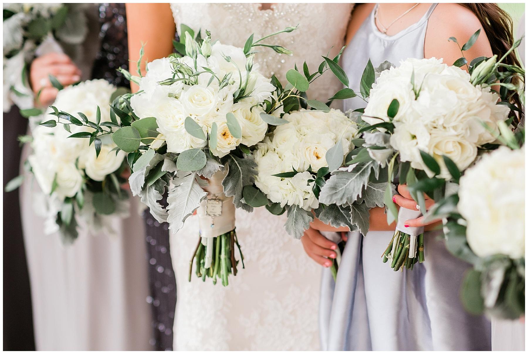 sacred-heart-catholic-church-muenster-tx-the-veranda-in-nocona-tx-wichita-falls-wedding-photographer-00022.jpg