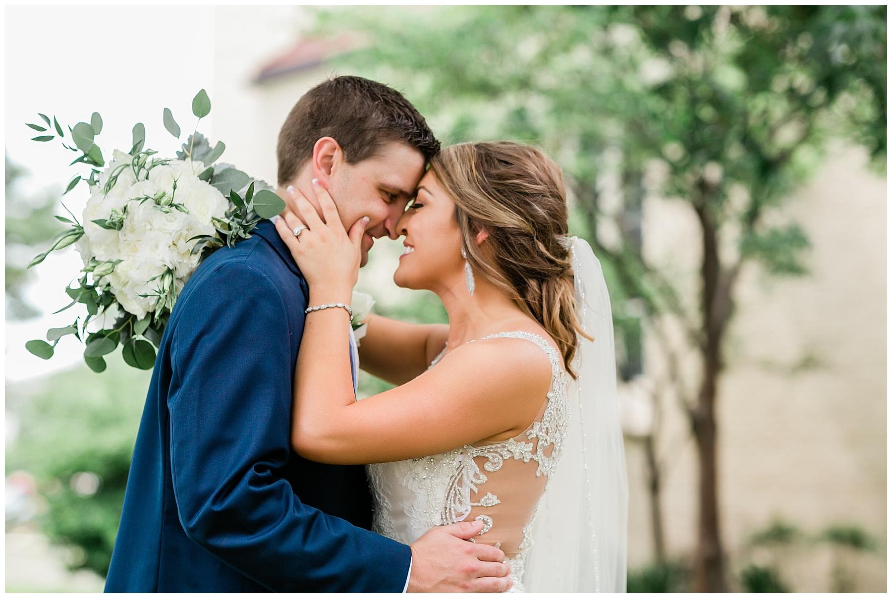 sacred-heart-catholic-church-muenster-tx-the-veranda-in-nocona-tx-wichita-falls-wedding-photographer-00028.jpg