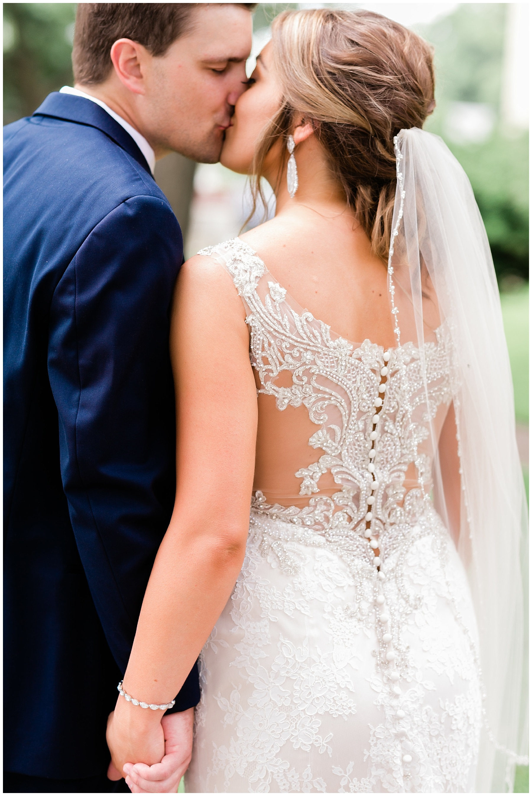 sacred-heart-catholic-church-muenster-tx-the-veranda-in-nocona-tx-wichita-falls-wedding-photographer-00030.jpg