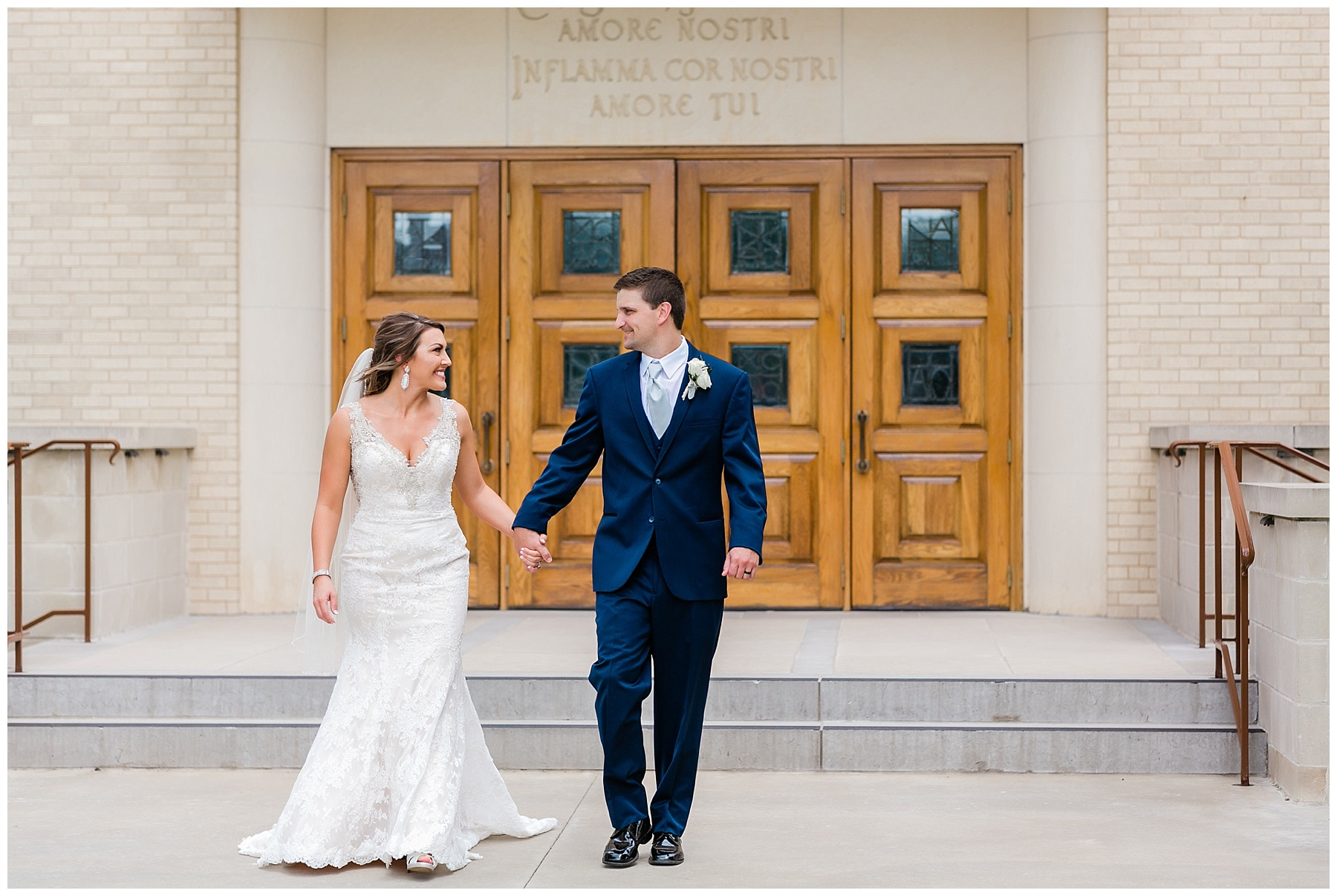 sacred-heart-catholic-church-muenster-tx-the-veranda-in-nocona-tx-wichita-falls-wedding-photographer-00032.jpg