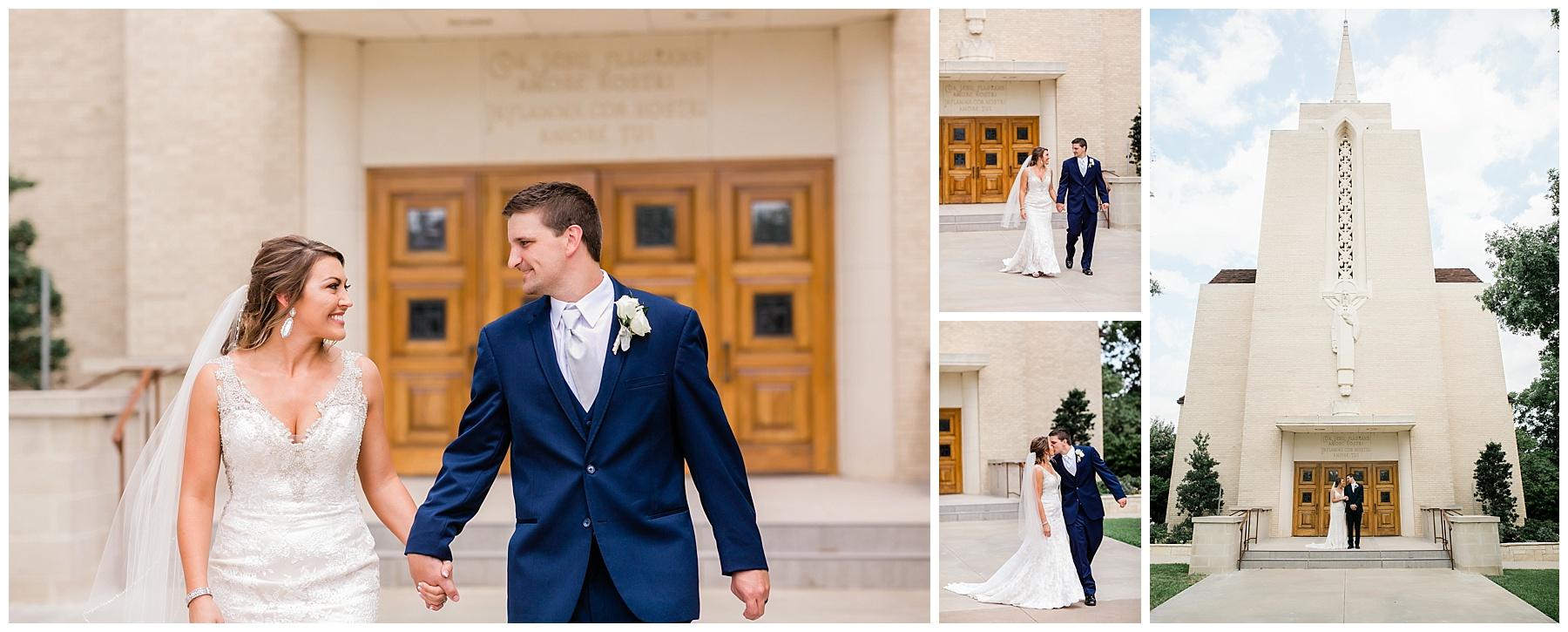 sacred-heart-catholic-church-muenster-tx-the-veranda-in-nocona-tx-wichita-falls-wedding-photographer-00033.jpg