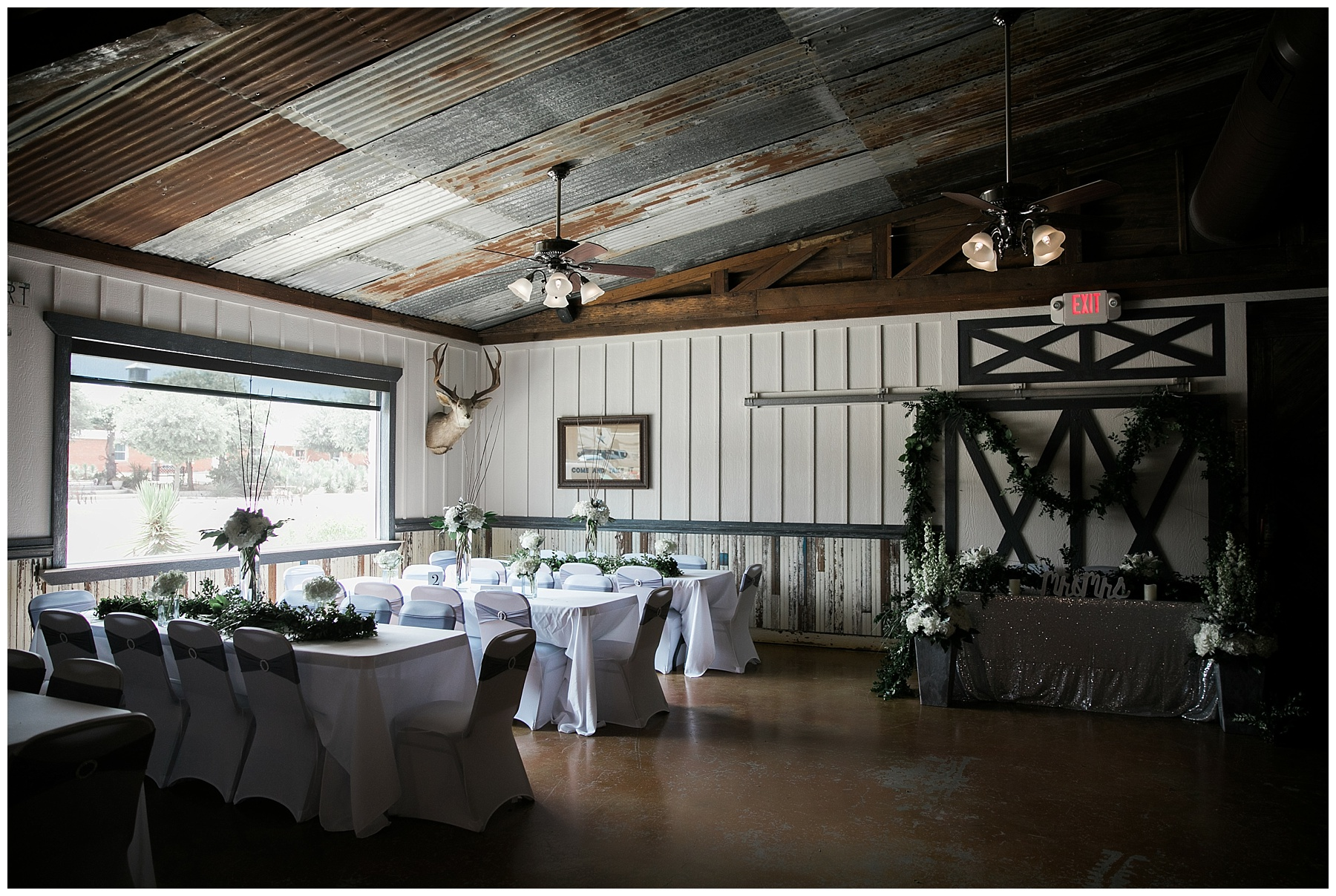 sacred-heart-catholic-church-muenster-tx-the-veranda-in-nocona-tx-wichita-falls-wedding-photographer-00035.jpg