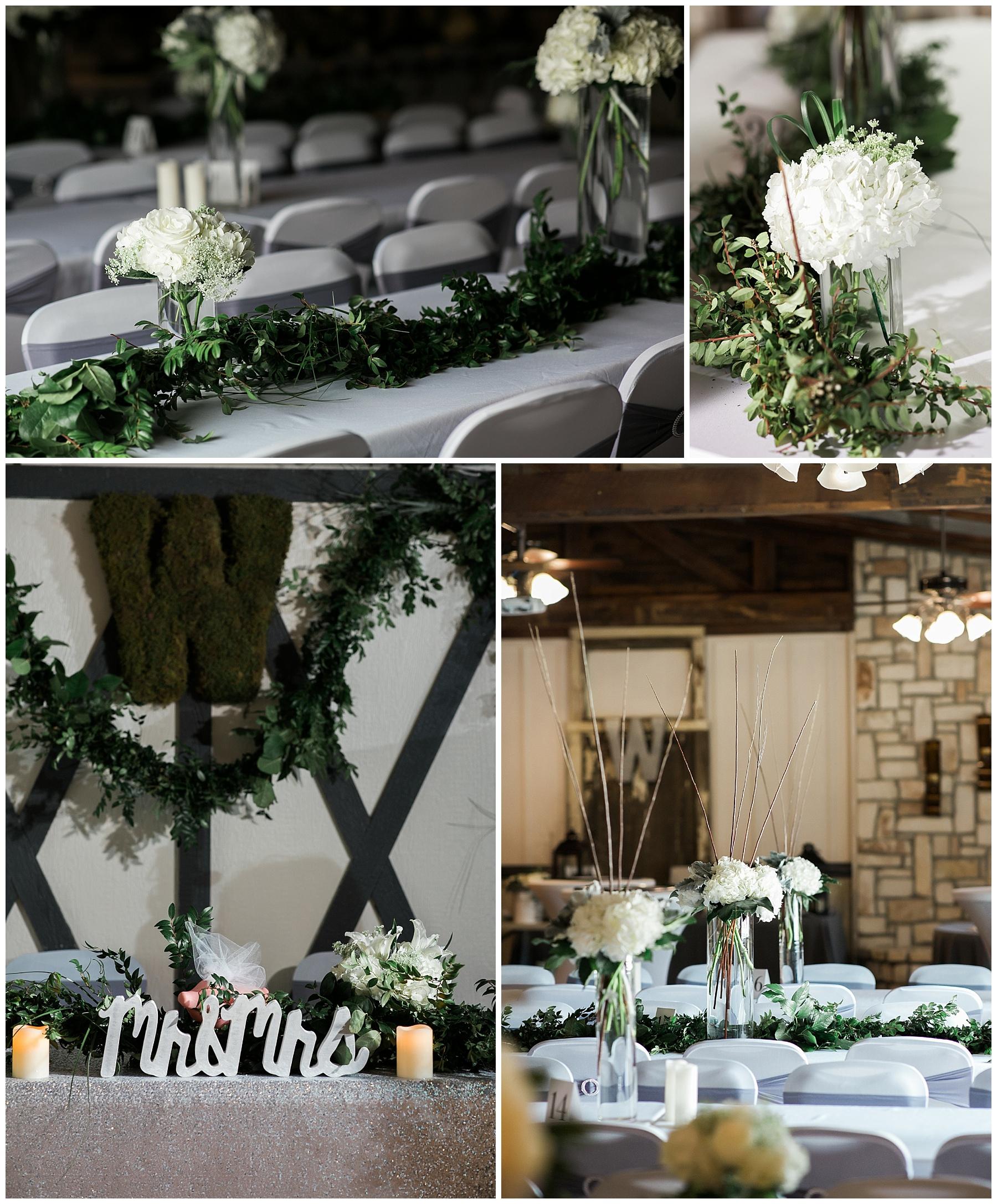sacred-heart-catholic-church-muenster-tx-the-veranda-in-nocona-tx-wichita-falls-wedding-photographer-00034.jpg