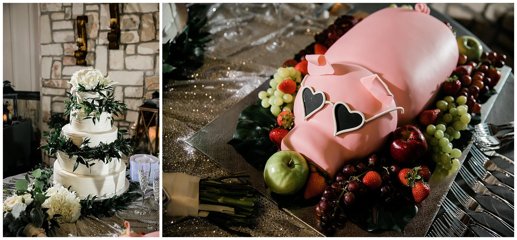 sacred-heart-catholic-church-muenster-tx-the-veranda-in-nocona-tx-wichita-falls-wedding-photographer-00037.jpg