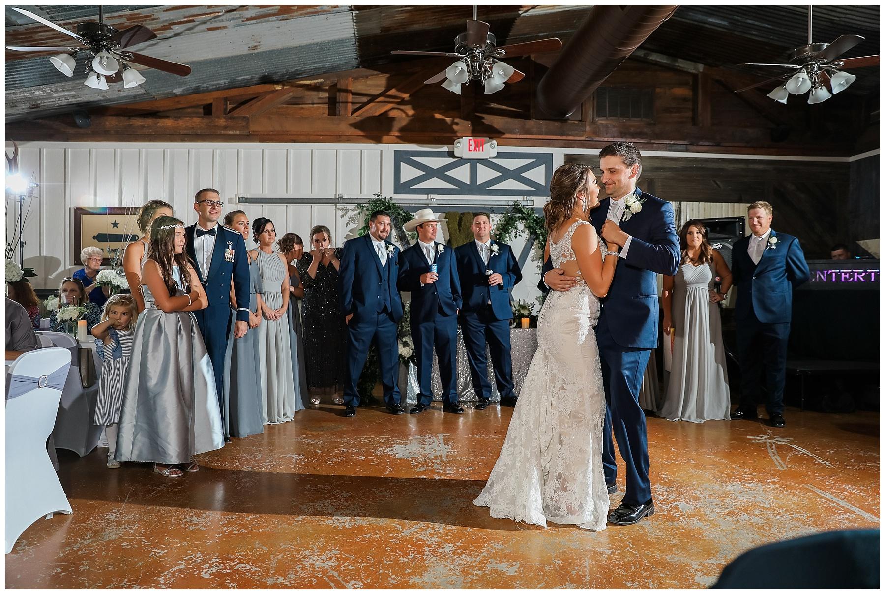 sacred-heart-catholic-church-muenster-tx-the-veranda-in-nocona-tx-wichita-falls-wedding-photographer-00036.jpg