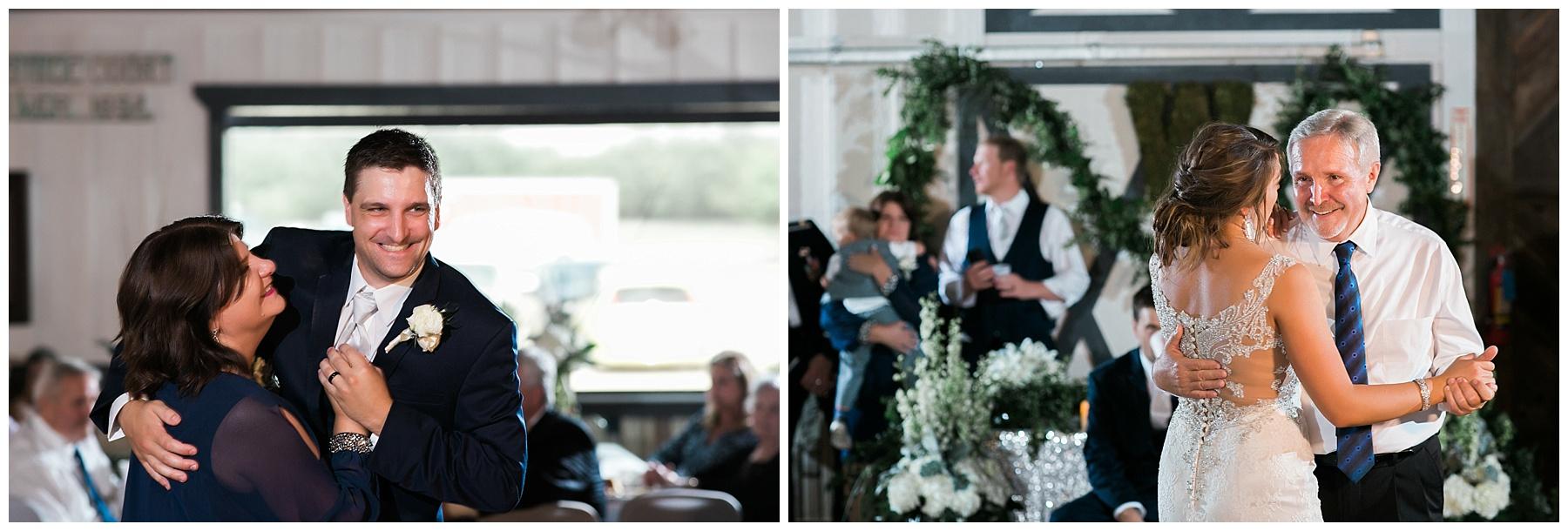 sacred-heart-catholic-church-muenster-tx-the-veranda-in-nocona-tx-wichita-falls-wedding-photographer-00038.jpg