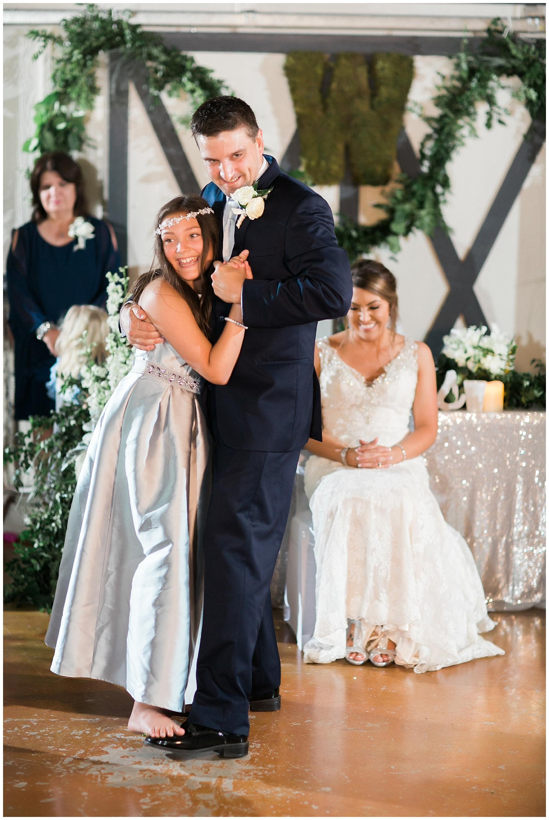 sacred-heart-catholic-church-muenster-tx-the-veranda-in-nocona-tx-wichita-falls-wedding-photographer-00040.jpg