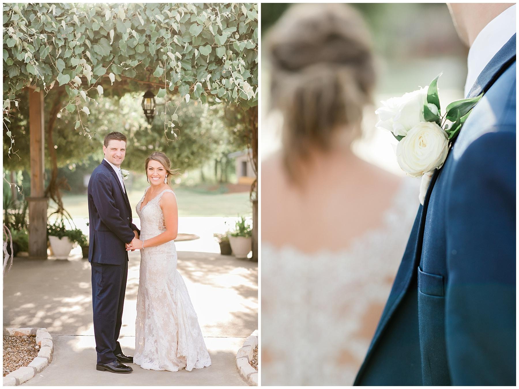 sacred-heart-catholic-church-muenster-tx-the-veranda-in-nocona-tx-wichita-falls-wedding-photographer-00045.jpg