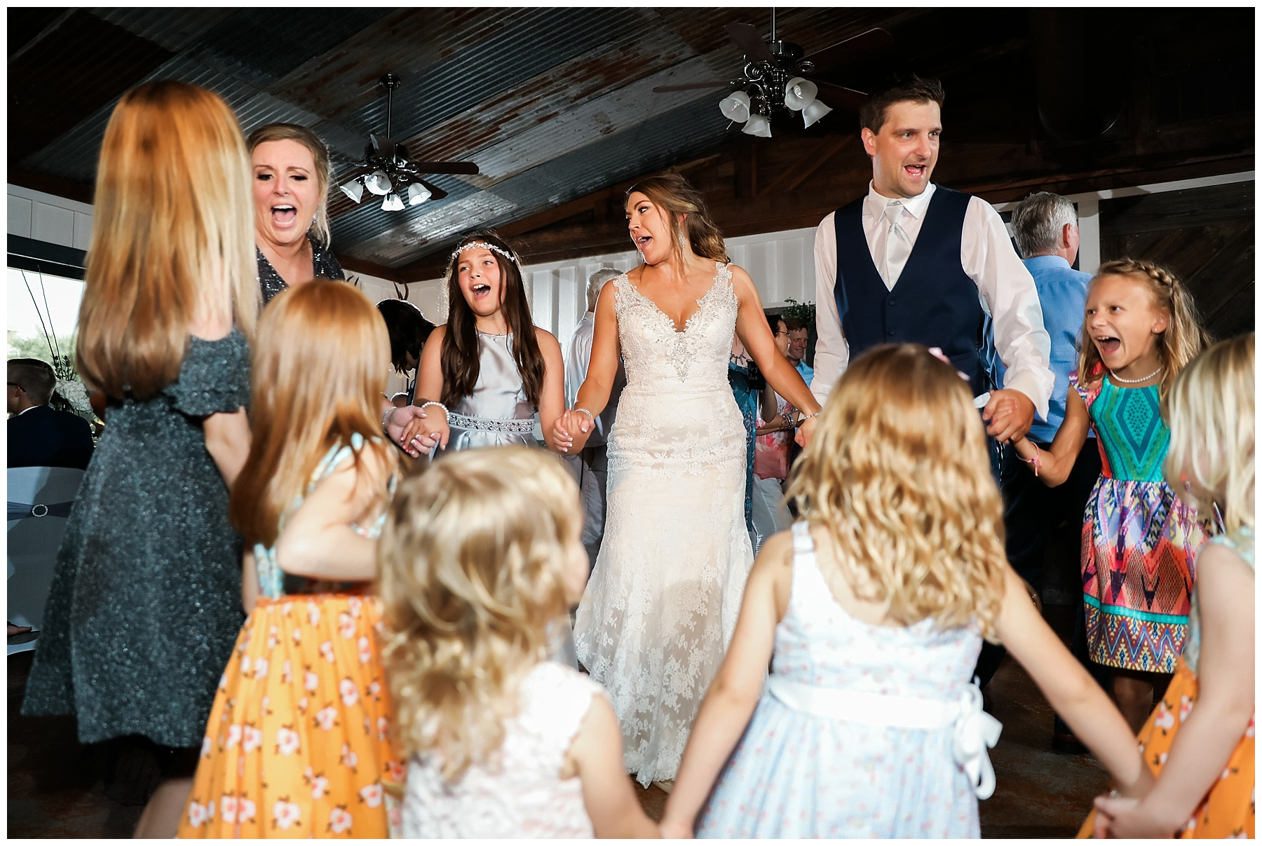 sacred-heart-catholic-church-muenster-tx-the-veranda-in-nocona-tx-wichita-falls-wedding-photographer-00046.jpg