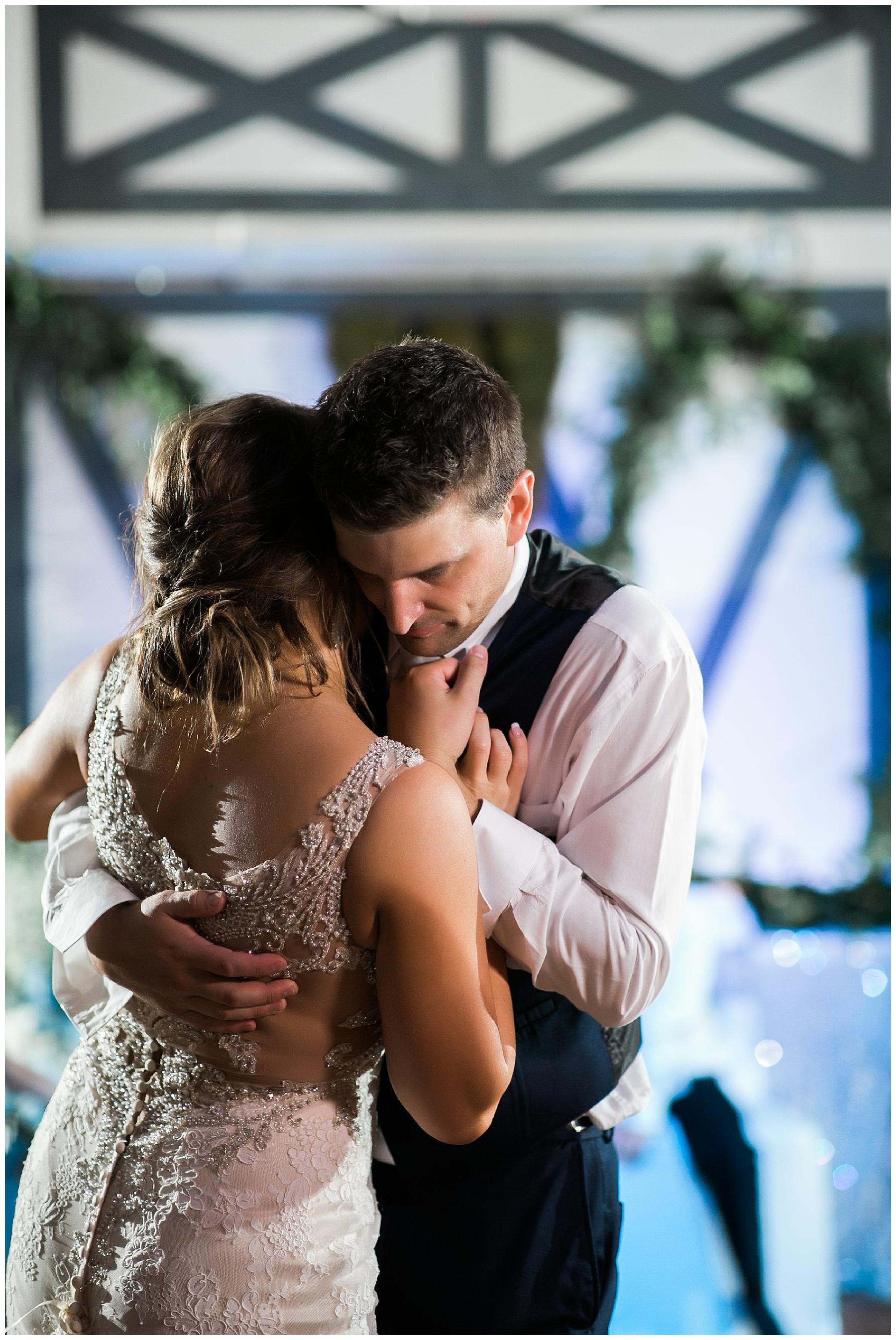 sacred-heart-catholic-church-muenster-tx-the-veranda-in-nocona-tx-wichita-falls-wedding-photographer-00047.jpg