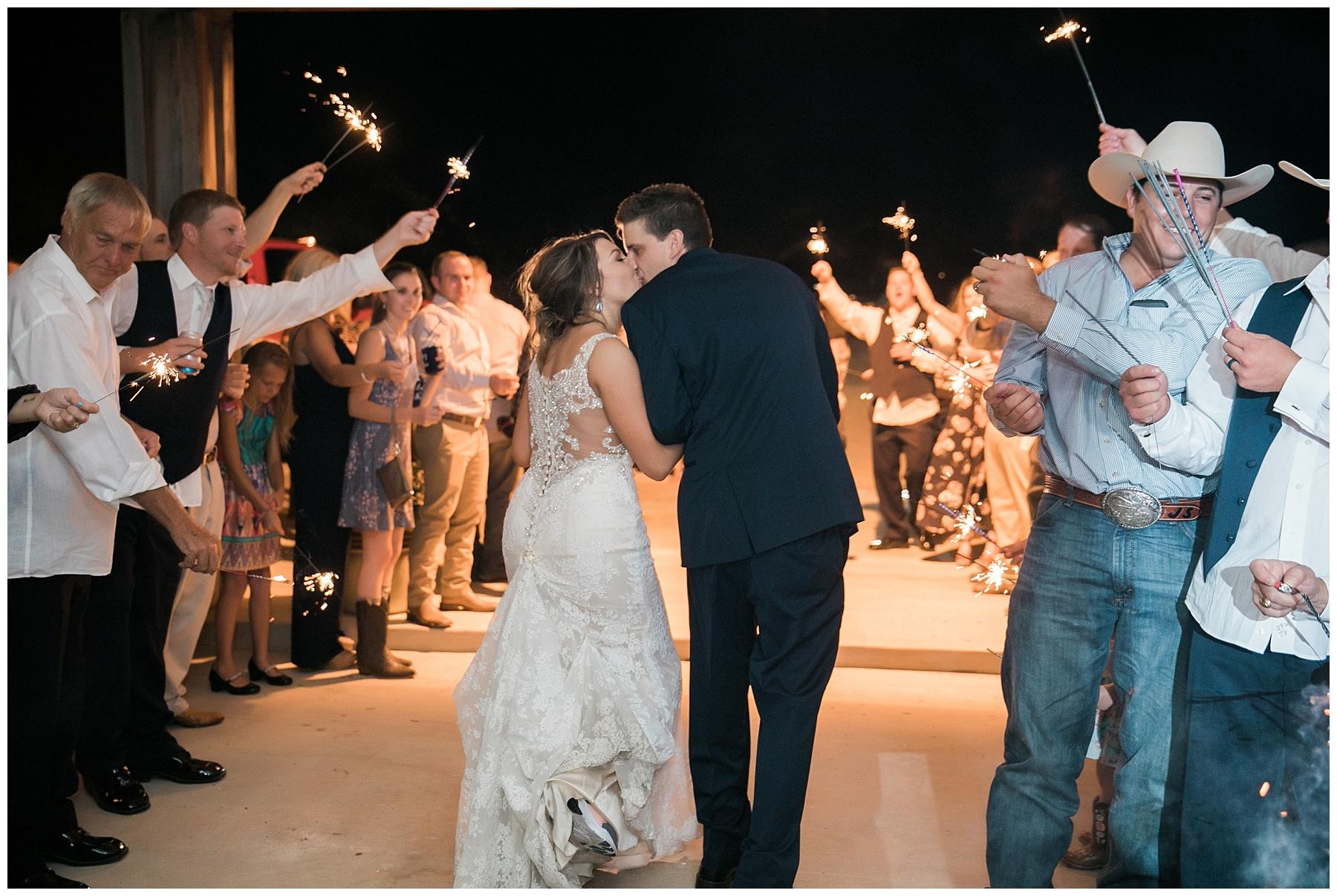 sacred-heart-catholic-church-muenster-tx-the-veranda-in-nocona-tx-wichita-falls-wedding-photographer-00049.jpg