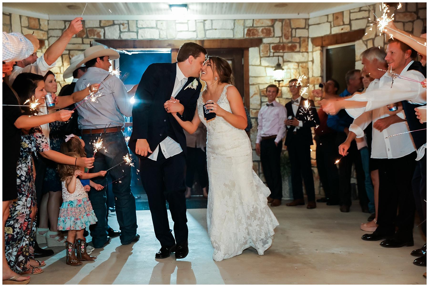 sacred-heart-catholic-church-muenster-tx-the-veranda-in-nocona-tx-wichita-falls-wedding-photographer-00050.jpg