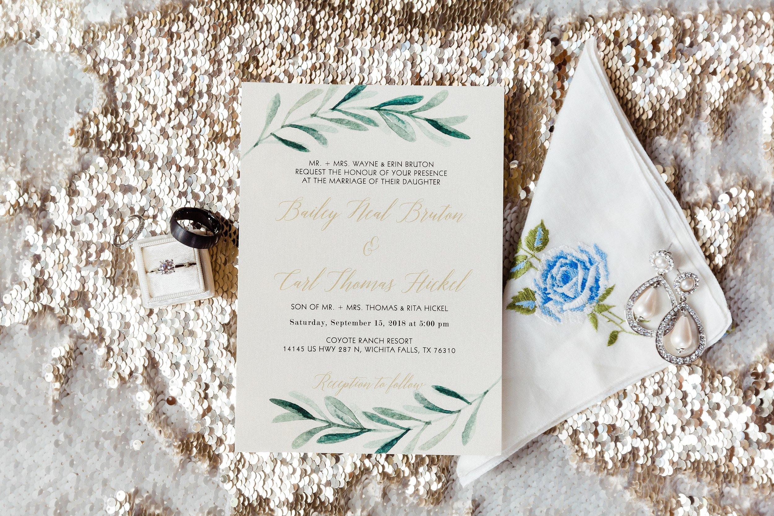 bailey-and-carl-coyote-ranch-resort-wedding-photographer-wichita-falls-texas-destination-wedding-0002.jpg