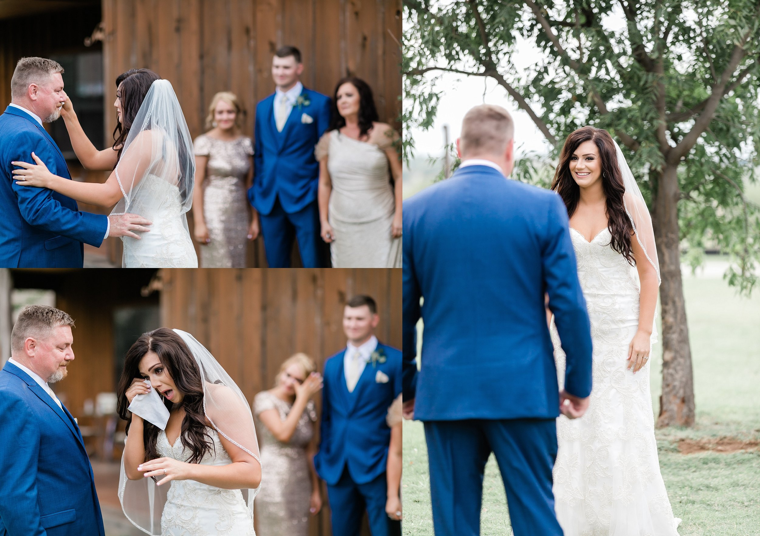 bailey-and-carl-coyote-ranch-resort-wedding-photographer-wichita-falls-texas-destination-wedding-0007.jpg