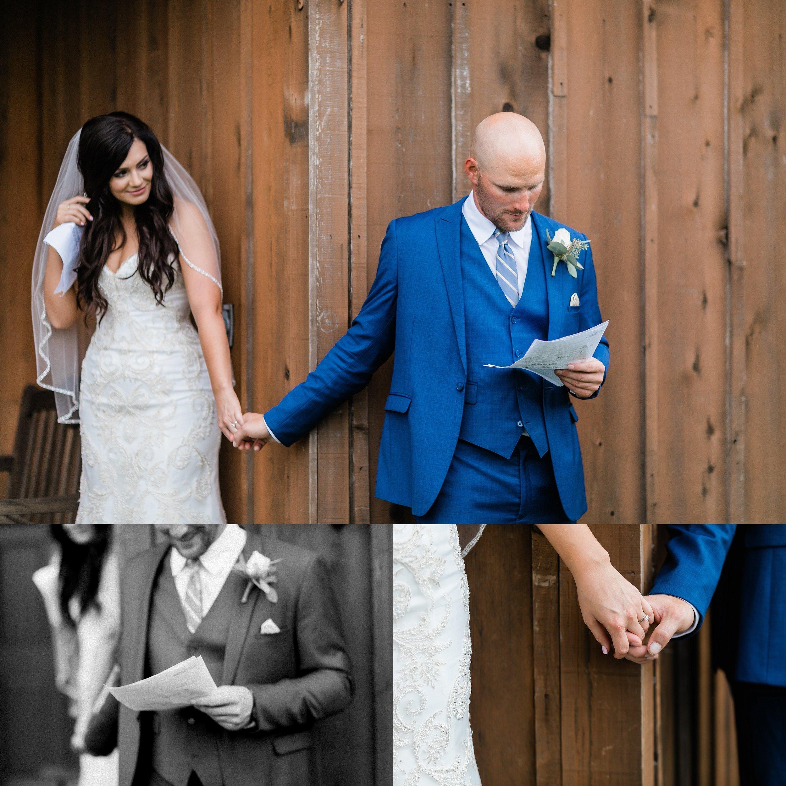 bailey-and-carl-coyote-ranch-resort-wedding-photographer-wichita-falls-texas-destination-wedding-0010.jpg