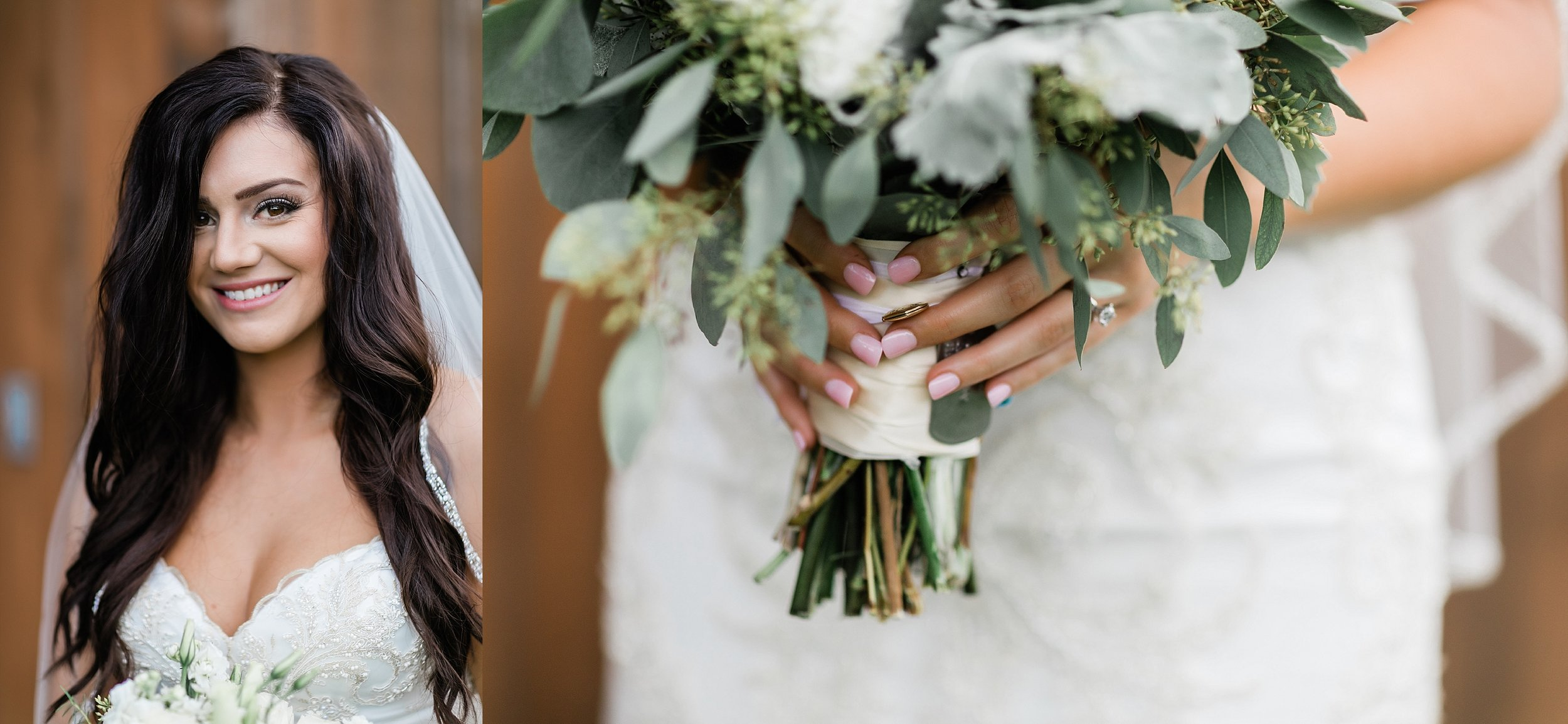 bailey-and-carl-coyote-ranch-resort-wedding-photographer-wichita-falls-texas-destination-wedding-0016.jpg