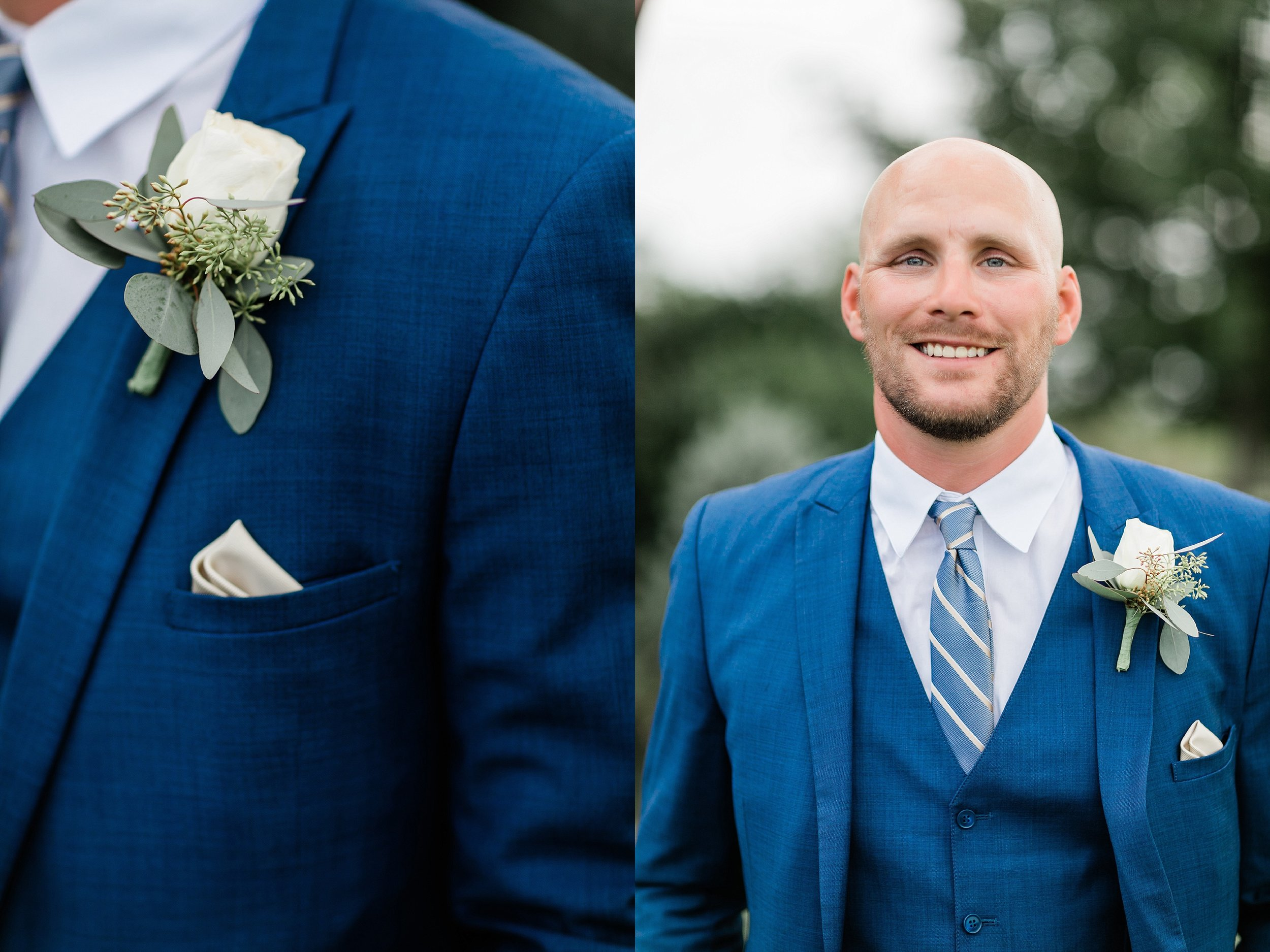 bailey-and-carl-coyote-ranch-resort-wedding-photographer-wichita-falls-texas-destination-wedding-0017.jpg