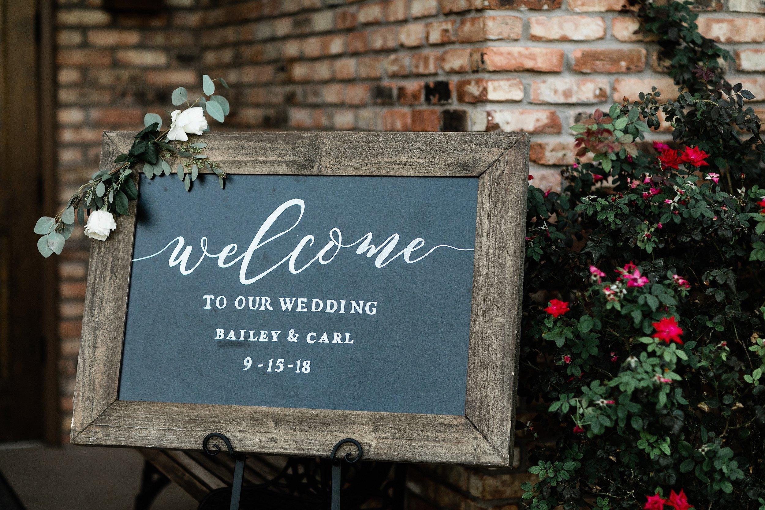 bailey-and-carl-coyote-ranch-resort-wedding-photographer-wichita-falls-texas-destination-wedding-0052.jpg