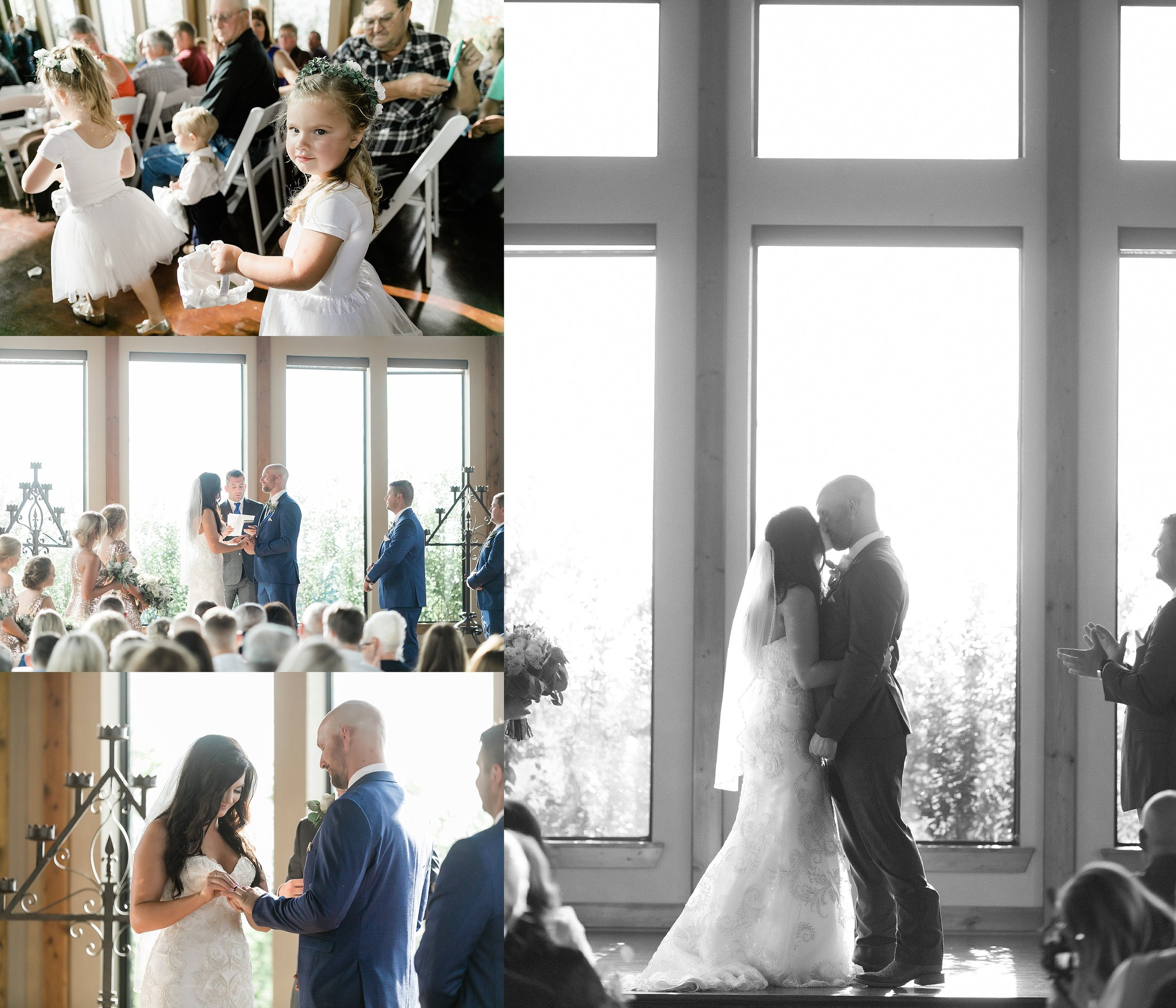 bailey-and-carl-coyote-ranch-resort-wedding-photographer-wichita-falls-texas-destination-wedding-0020.jpg