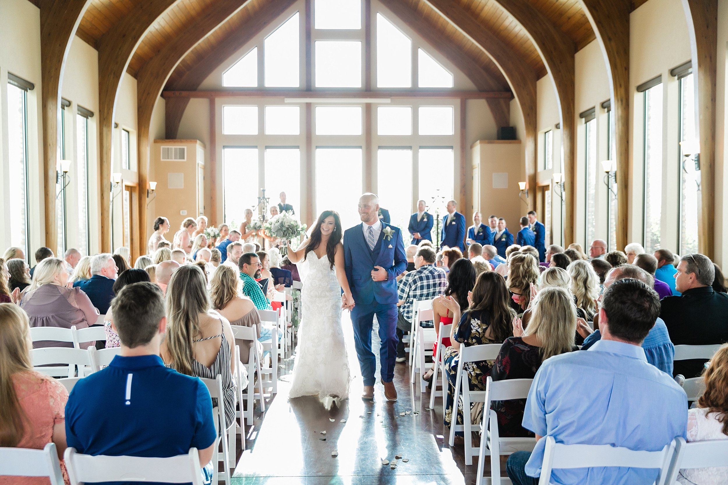 bailey-and-carl-coyote-ranch-resort-wedding-photographer-wichita-falls-texas-destination-wedding-0022.jpg
