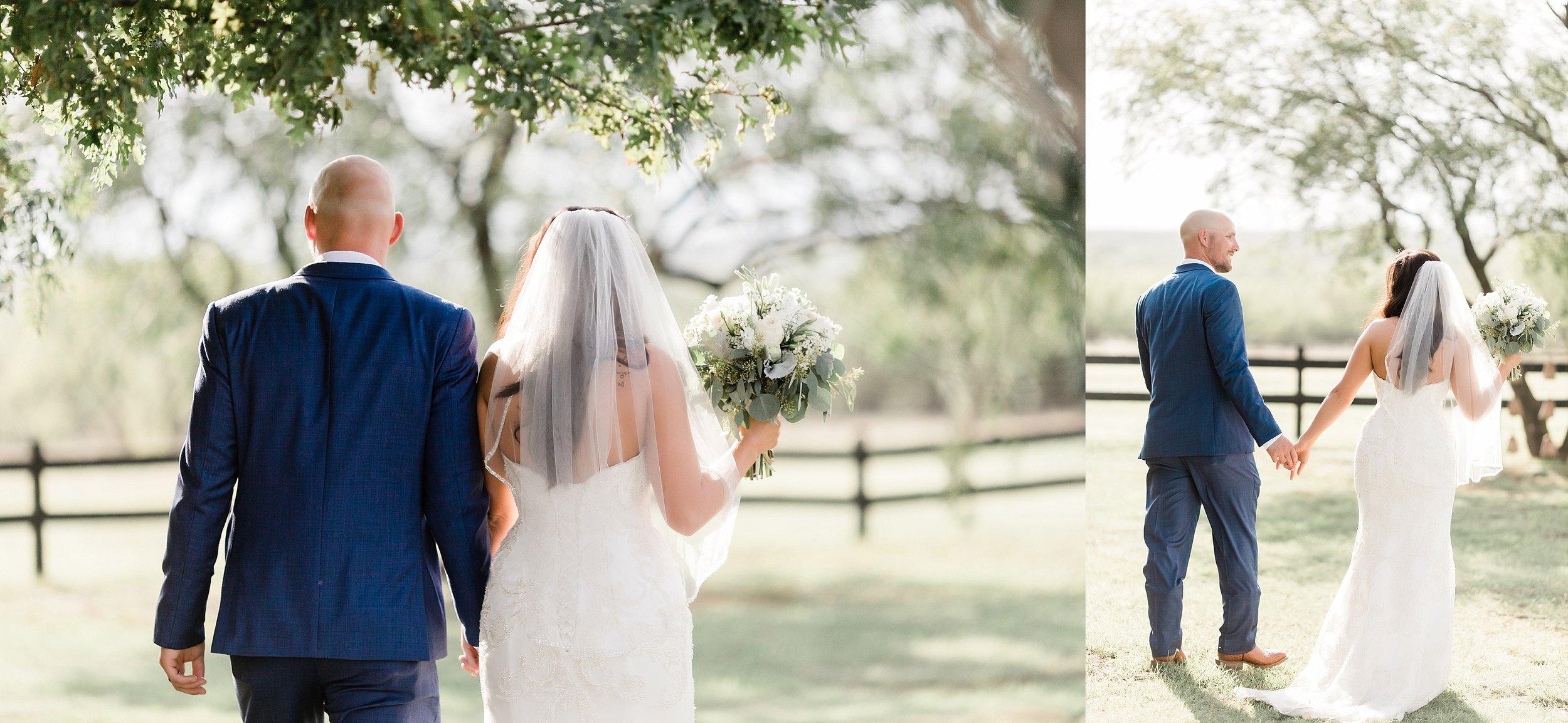 bailey-and-carl-coyote-ranch-resort-wedding-photographer-wichita-falls-texas-destination-wedding-0027.jpg