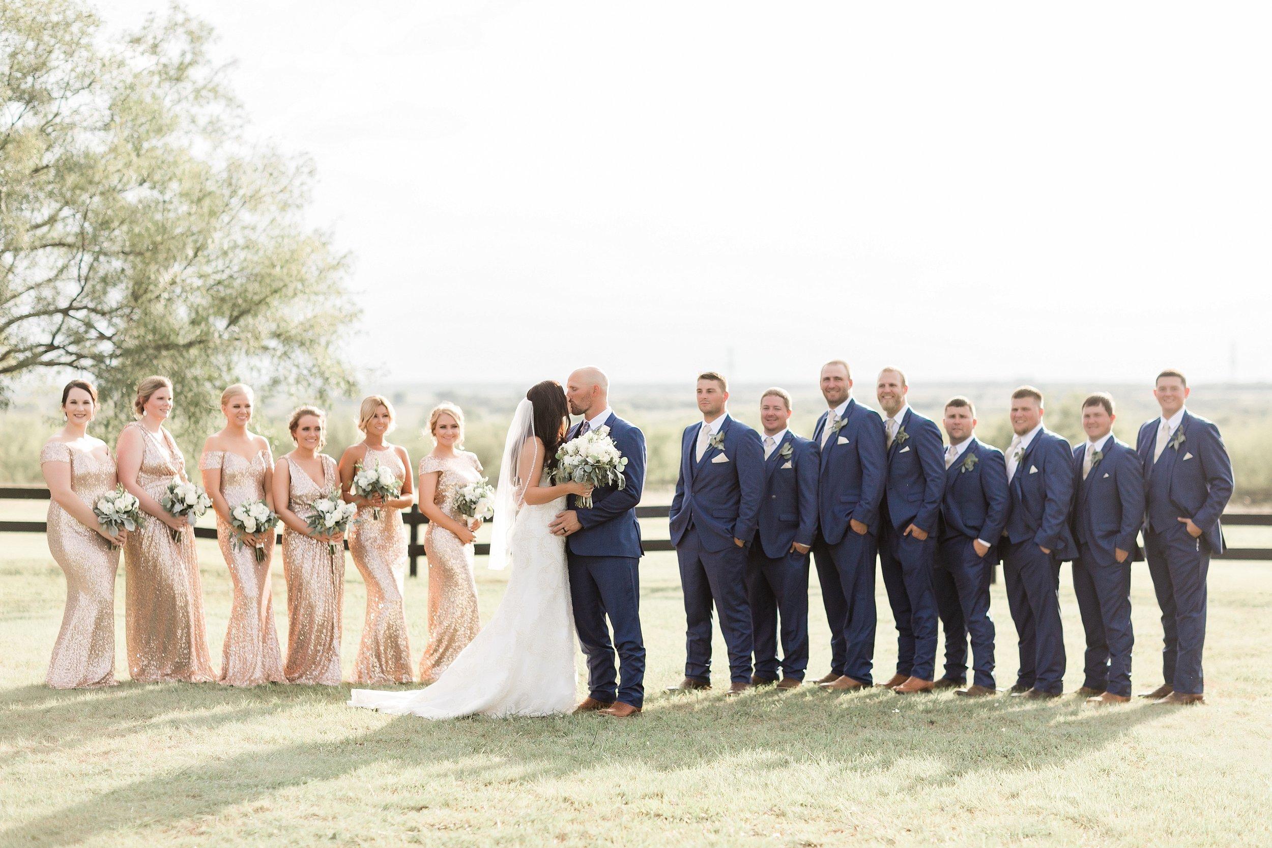 bailey-and-carl-coyote-ranch-resort-wedding-photographer-wichita-falls-texas-destination-wedding-0033.jpg