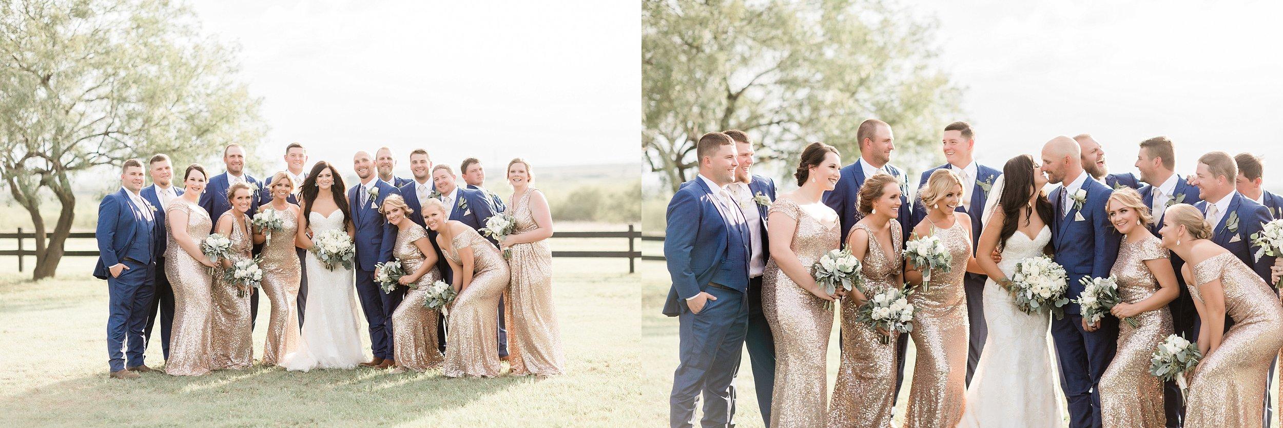 bailey-and-carl-coyote-ranch-resort-wedding-photographer-wichita-falls-texas-destination-wedding-0035.jpg