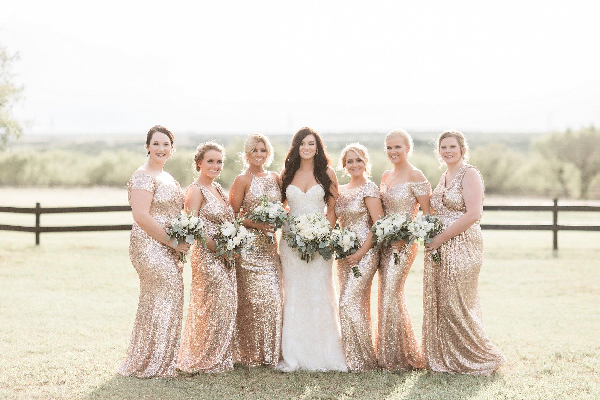 bailey-and-carl-coyote-ranch-resort-wedding-photographer-wichita-falls-texas-destination-wedding-0037.jpg