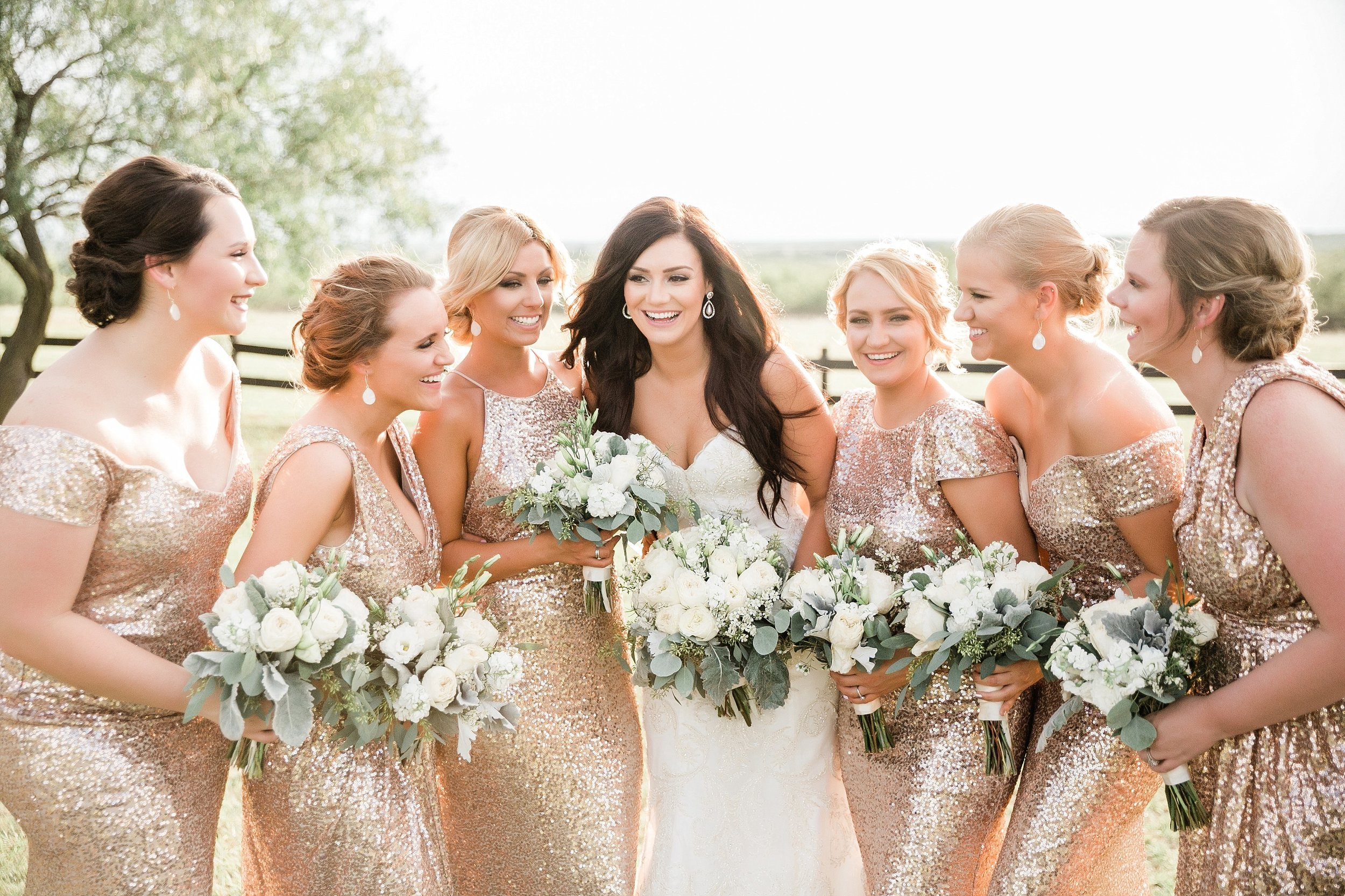 bailey-and-carl-coyote-ranch-resort-wedding-photographer-wichita-falls-texas-destination-wedding-0034.jpg