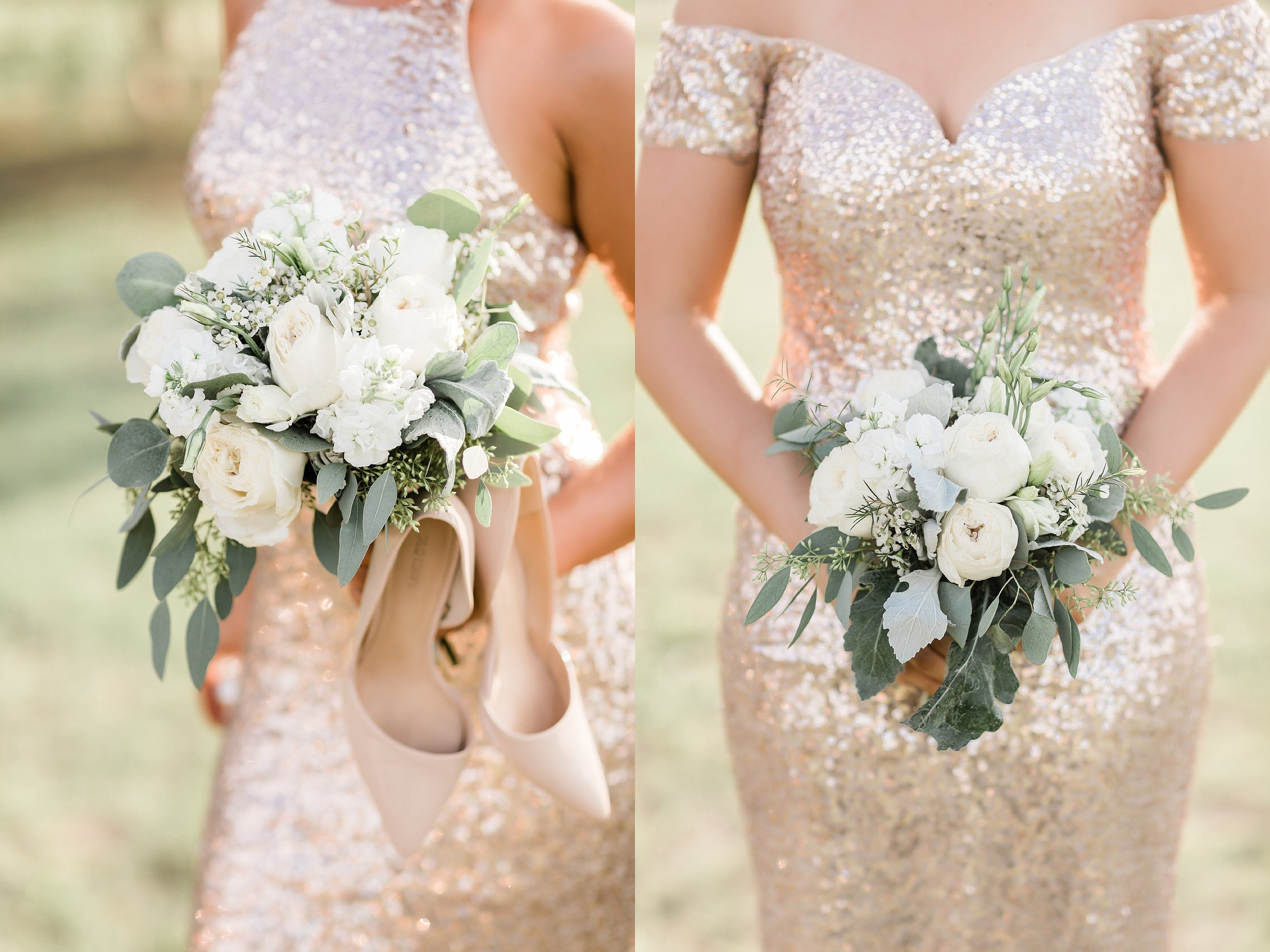 bailey-and-carl-coyote-ranch-resort-wedding-photographer-wichita-falls-texas-destination-wedding-0040.jpg