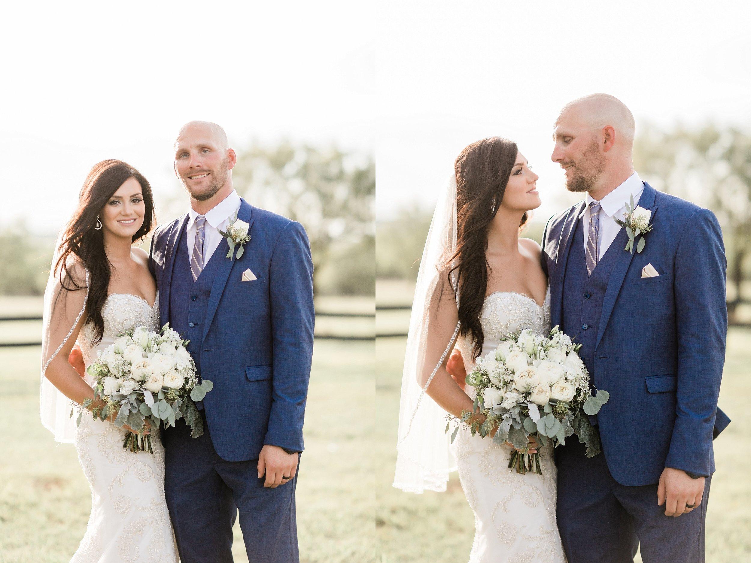 bailey-and-carl-coyote-ranch-resort-wedding-photographer-wichita-falls-texas-destination-wedding-0042.jpg