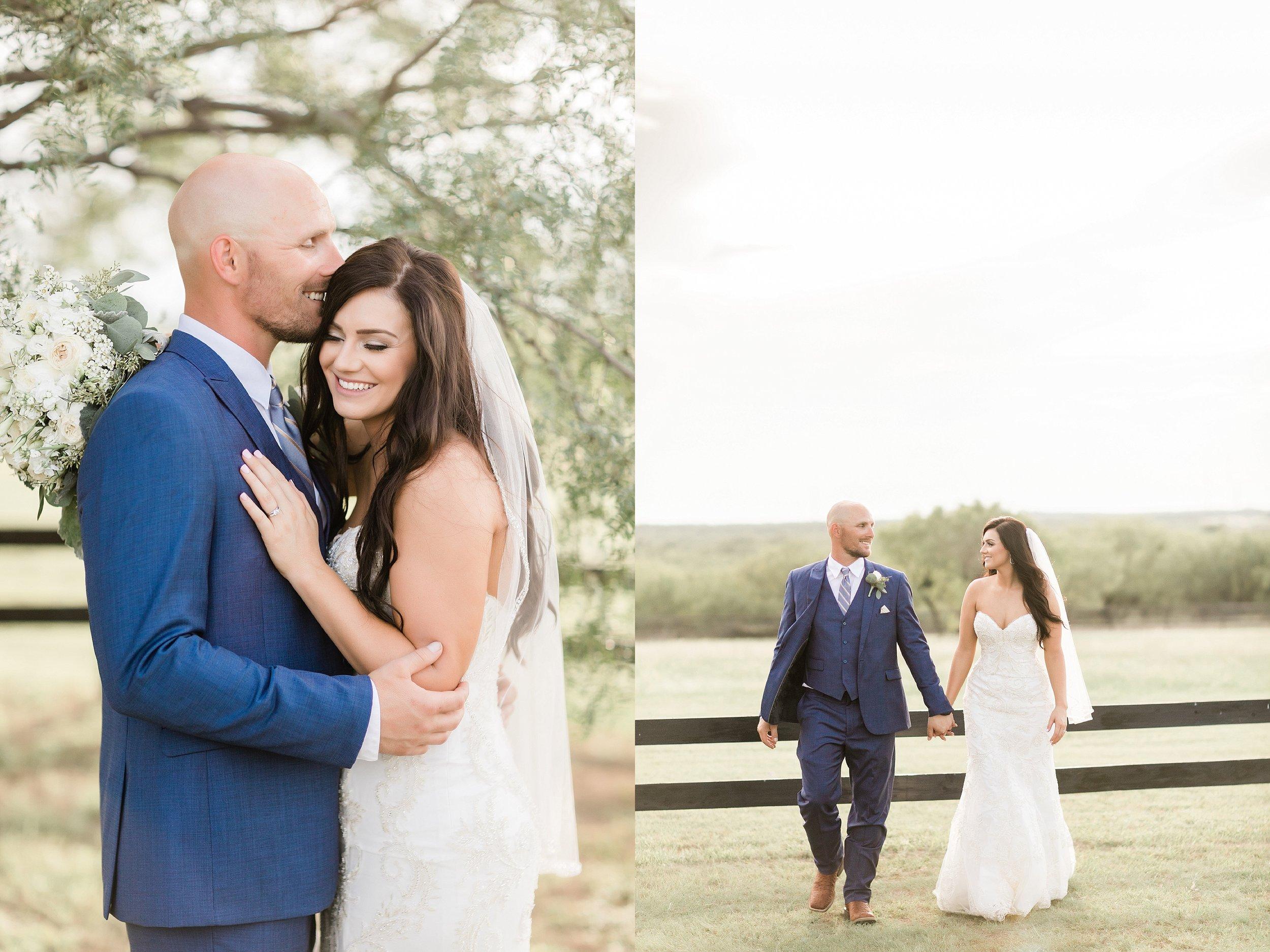 bailey-and-carl-coyote-ranch-resort-wedding-photographer-wichita-falls-texas-destination-wedding-0045.jpg