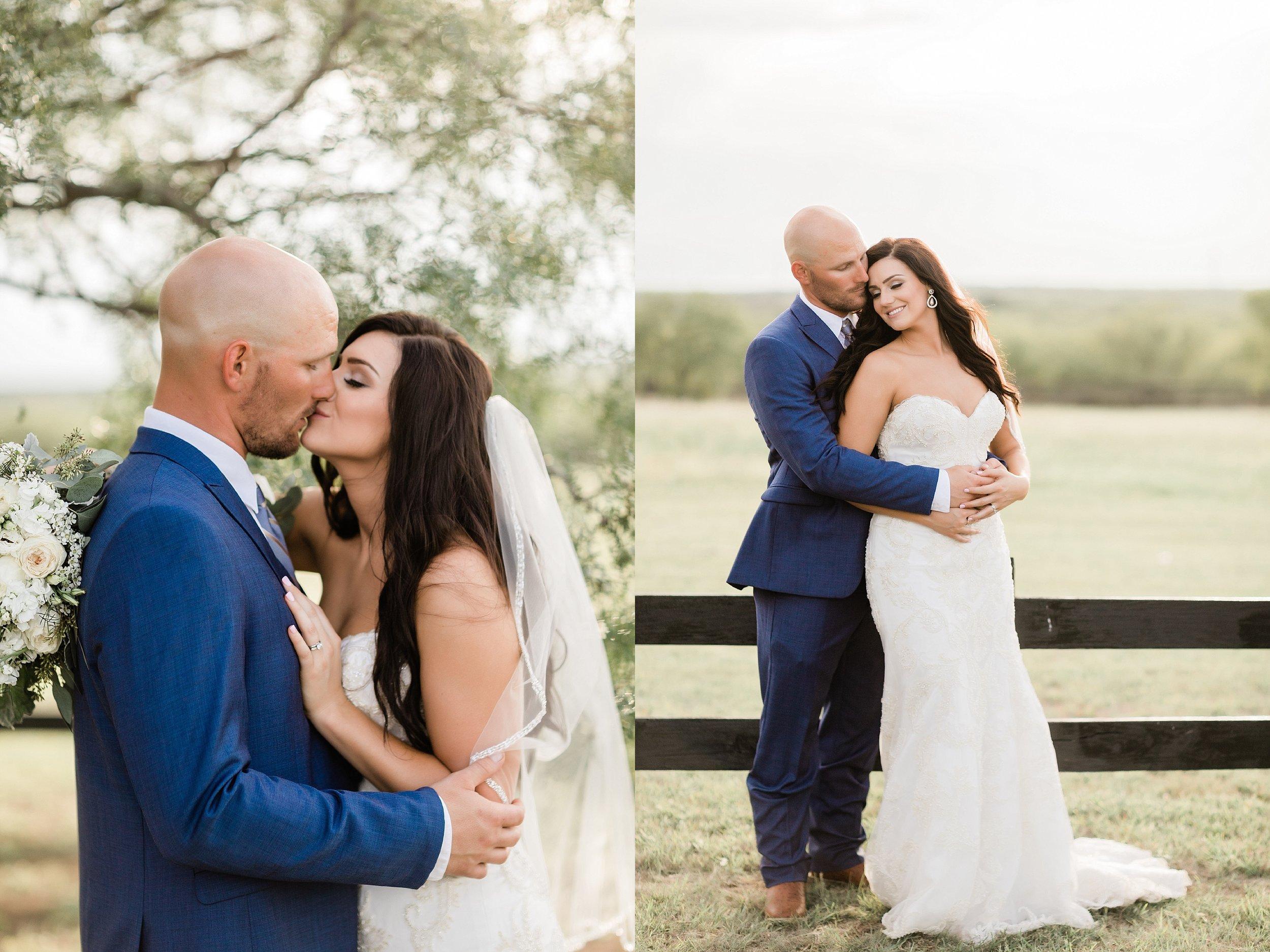 bailey-and-carl-coyote-ranch-resort-wedding-photographer-wichita-falls-texas-destination-wedding-0044.jpg