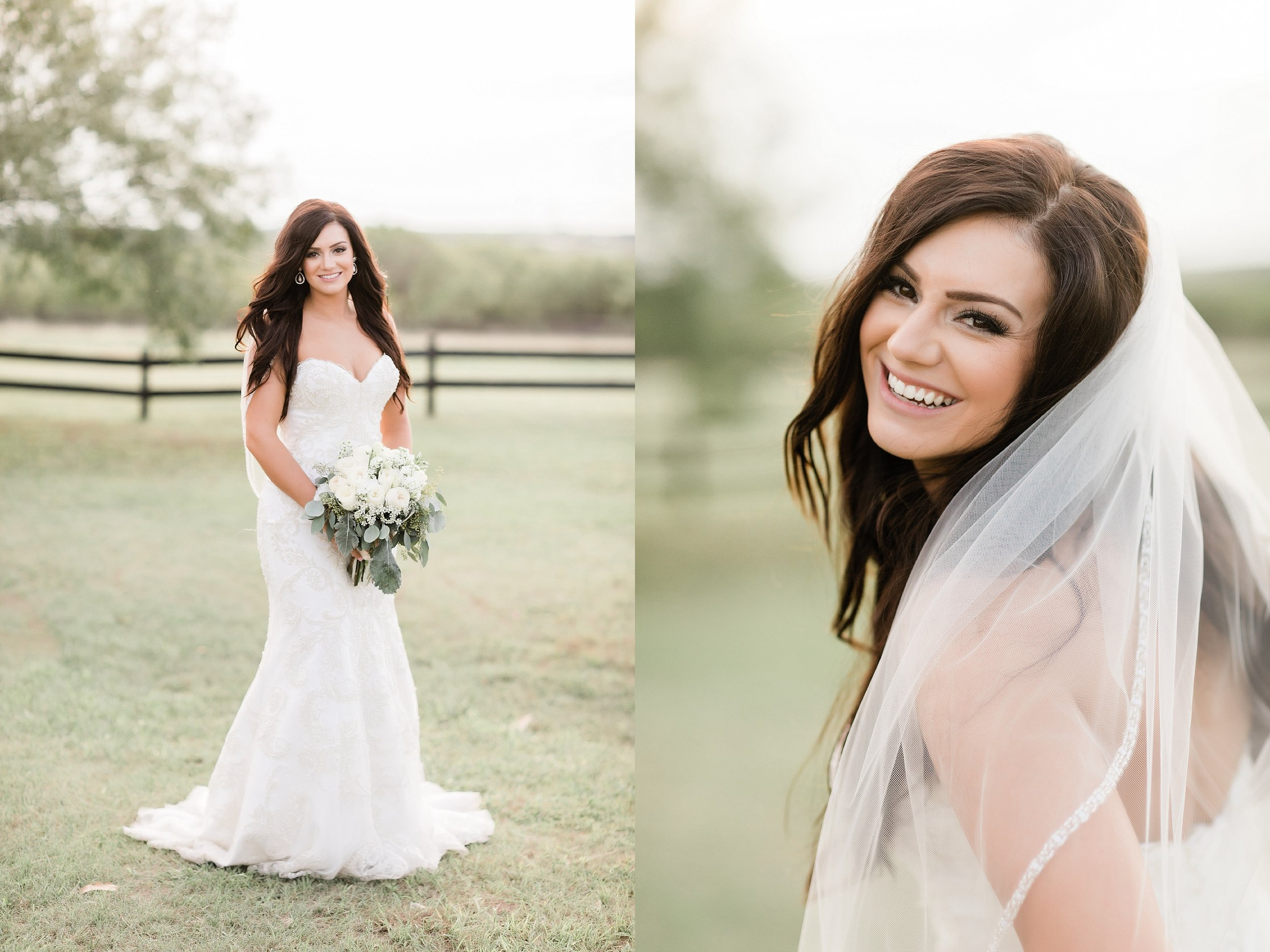 bailey-and-carl-coyote-ranch-resort-wedding-photographer-wichita-falls-texas-destination-wedding-0050.jpg