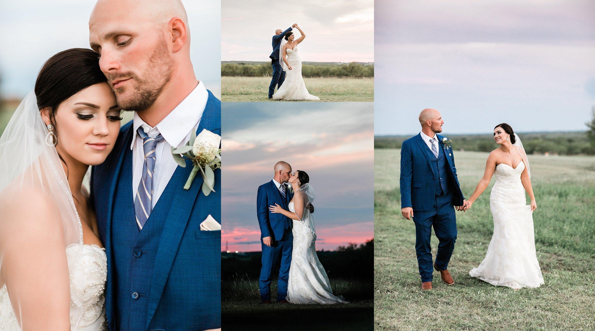 bailey-and-carl-coyote-ranch-resort-wedding-photographer-wichita-falls-texas-destination-wedding-0057.jpg