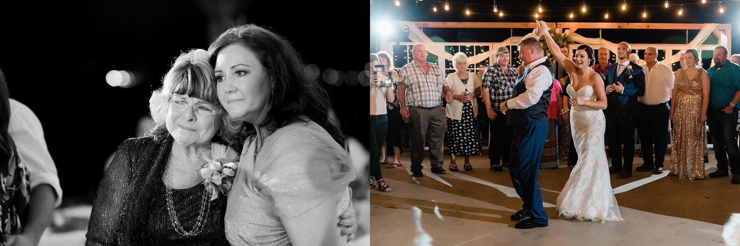 bailey-and-carl-coyote-ranch-resort-wedding-photographer-wichita-falls-texas-destination-wedding-0064.jpg