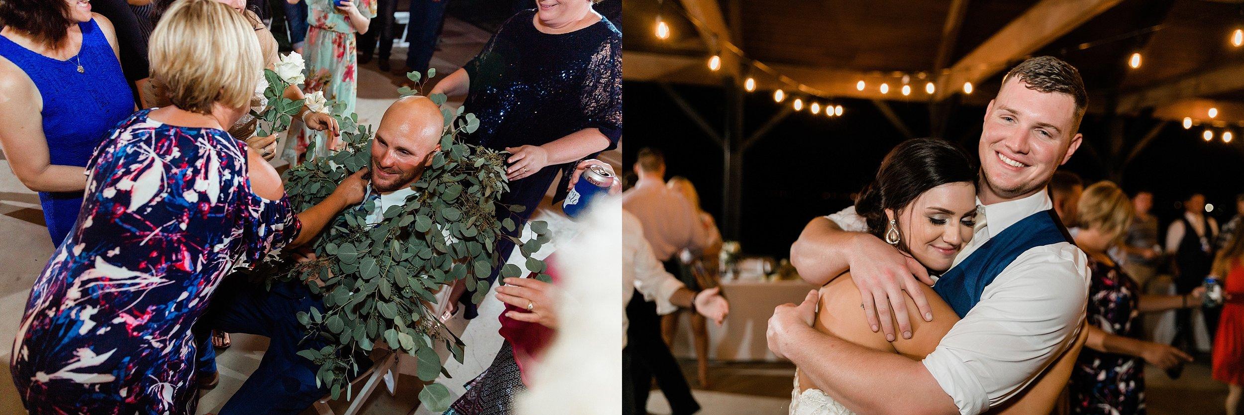 bailey-and-carl-coyote-ranch-resort-wedding-photographer-wichita-falls-texas-destination-wedding-0068.jpg