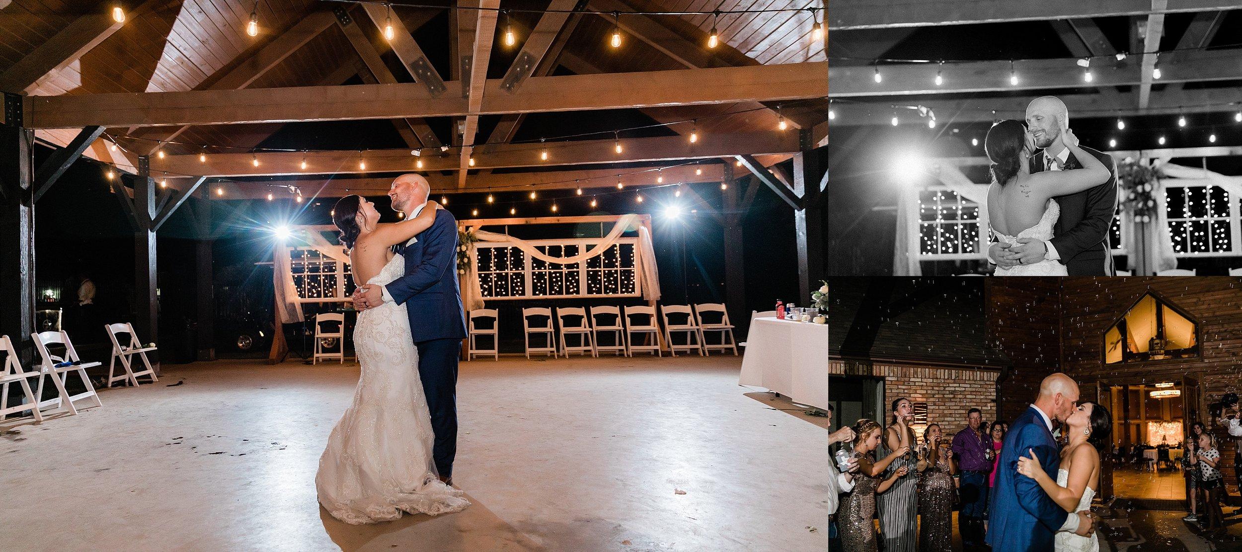 bailey-and-carl-coyote-ranch-resort-wedding-photographer-wichita-falls-texas-destination-wedding-0070.jpg