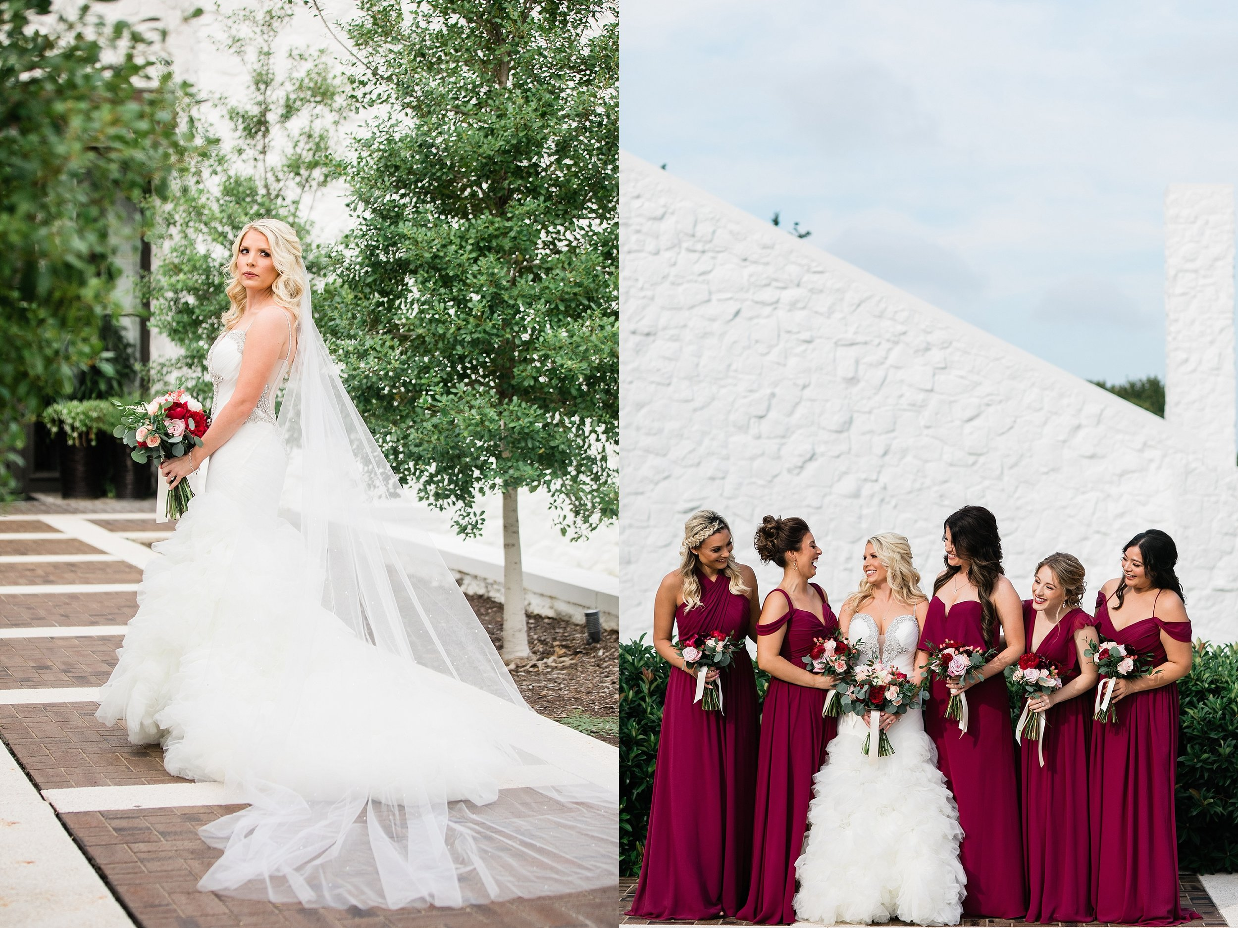 stonegate-mansion-marty-leonard-wedding-photography-fort-worth-texas-lauren-pinson-dfw-mayfield-events-022.jpg