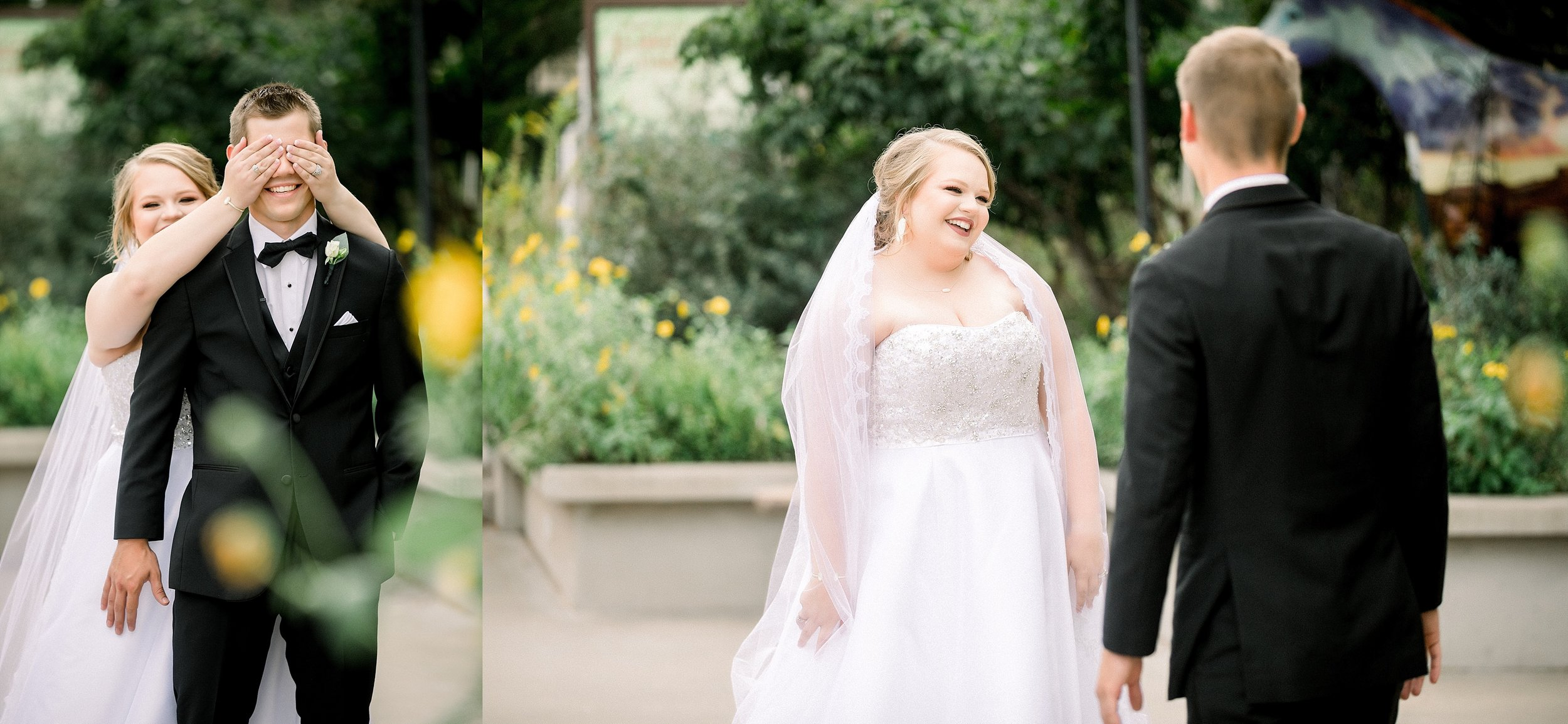Ryanne-and-william-wedding-at-river-bend-nature-center-wichita-falls-texas-two-clever-chicks-0027.jpg