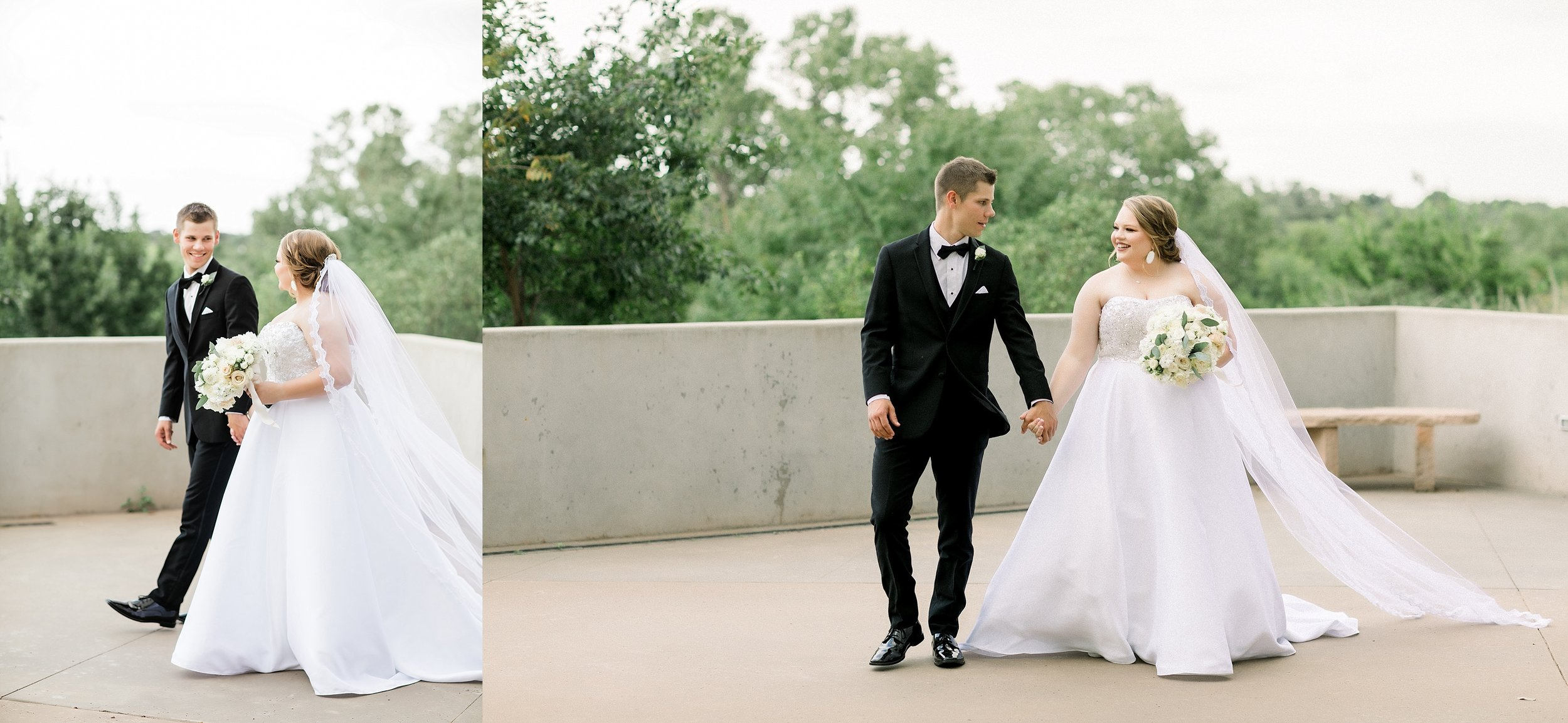 Ryanne-and-william-wedding-at-river-bend-nature-center-wichita-falls-texas-two-clever-chicks-0054.jpg
