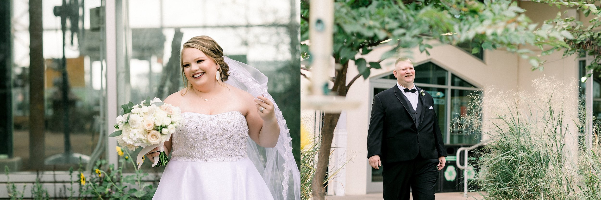 Ryanne-and-william-wedding-at-river-bend-nature-center-wichita-falls-texas-two-clever-chicks-0058.jpg