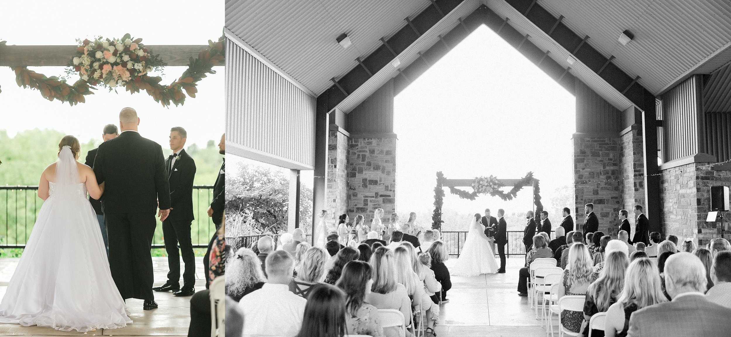 Ryanne-and-william-wedding-at-river-bend-nature-center-wichita-falls-texas-two-clever-chicks-0082.jpg