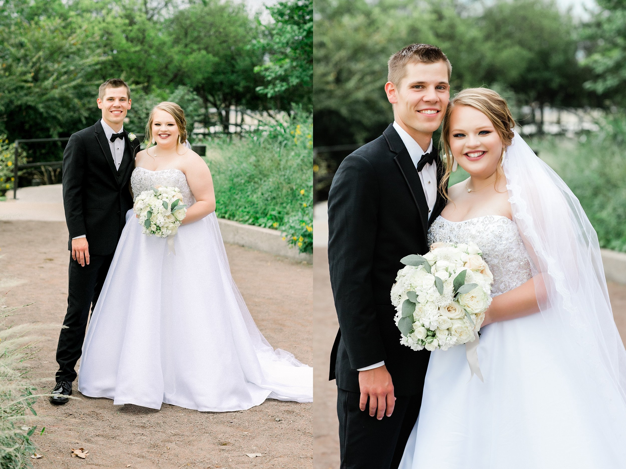 Ryanne-and-william-wedding-at-river-bend-nature-center-wichita-falls-texas-two-clever-chicks-0096.jpg