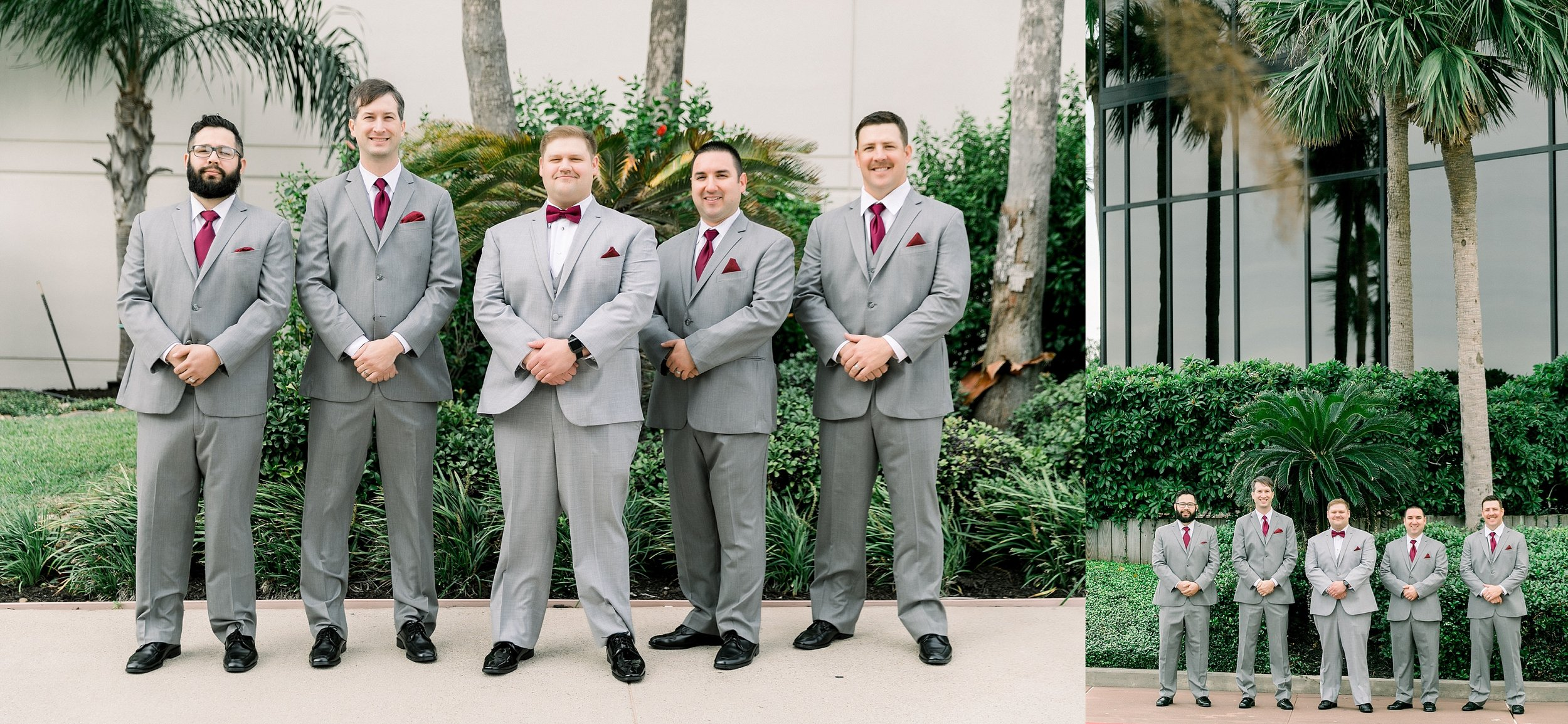 gaslight-at-courtyard-square-corpus-christi-wedding-omni-hotel-fall-winter-wedding-texas-wedding-photographer-lauren-pinson-0018.jpg
