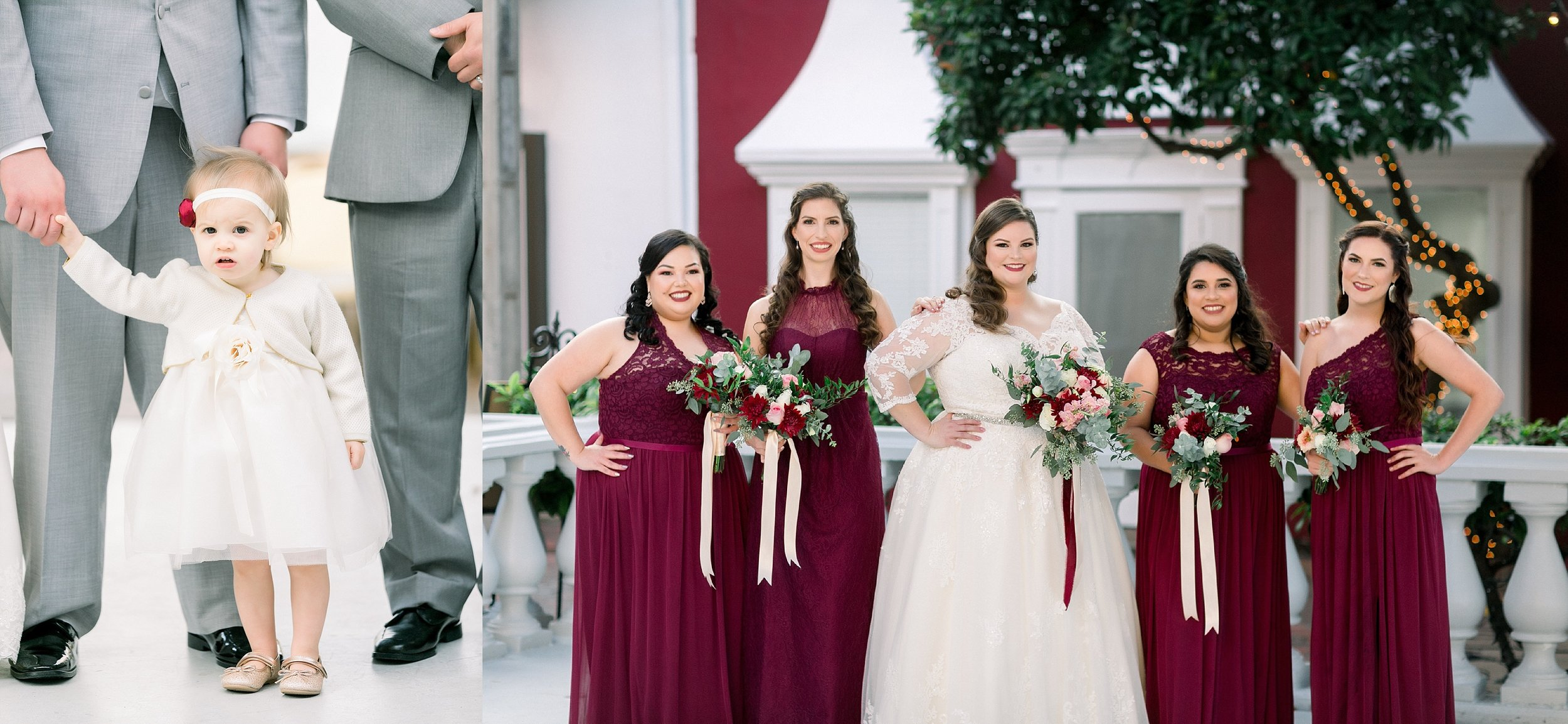 gaslight-at-courtyard-square-corpus-christi-wedding-omni-hotel-fall-winter-wedding-texas-wedding-photographer-lauren-pinson-0038.jpg