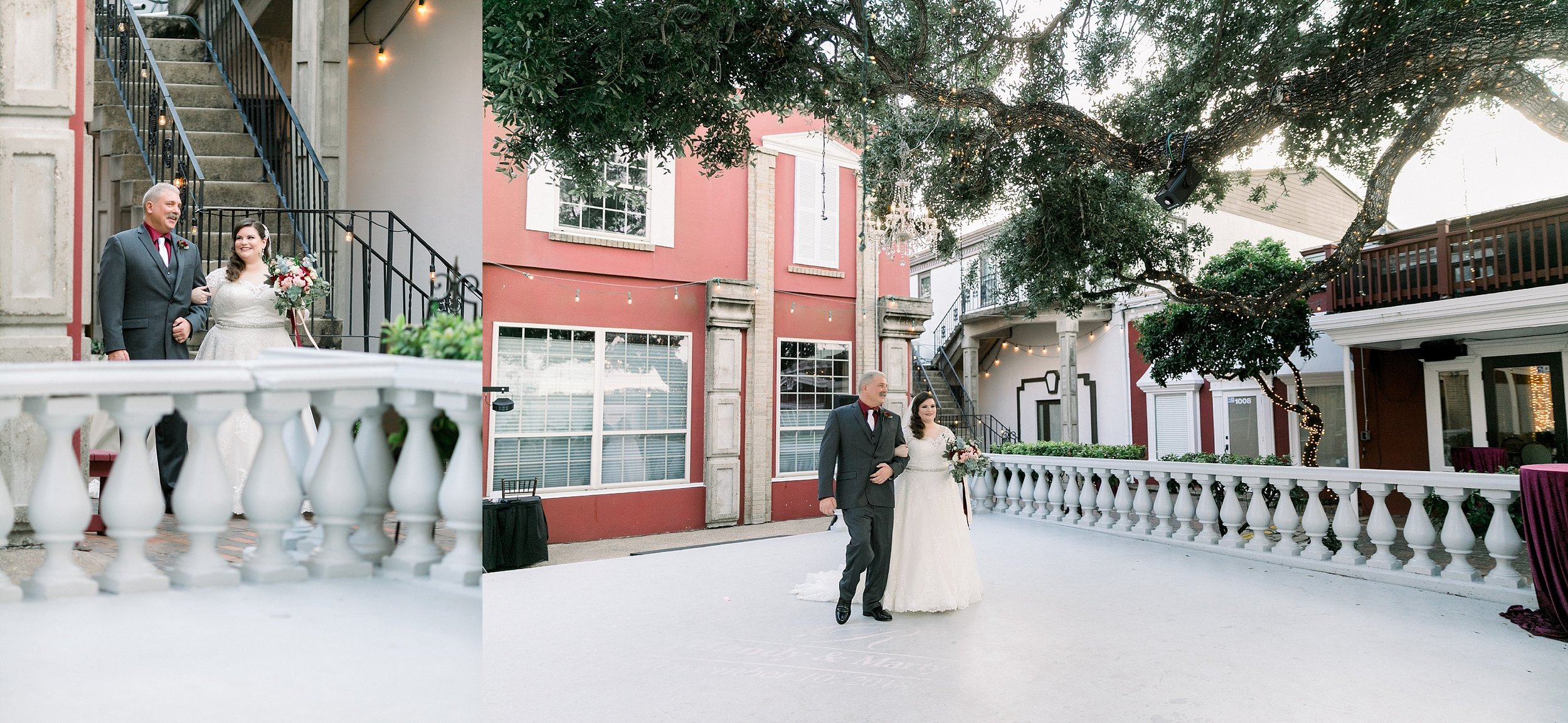 gaslight-at-courtyard-square-corpus-christi-wedding-omni-hotel-fall-winter-wedding-texas-wedding-photographer-lauren-pinson-0060.jpg