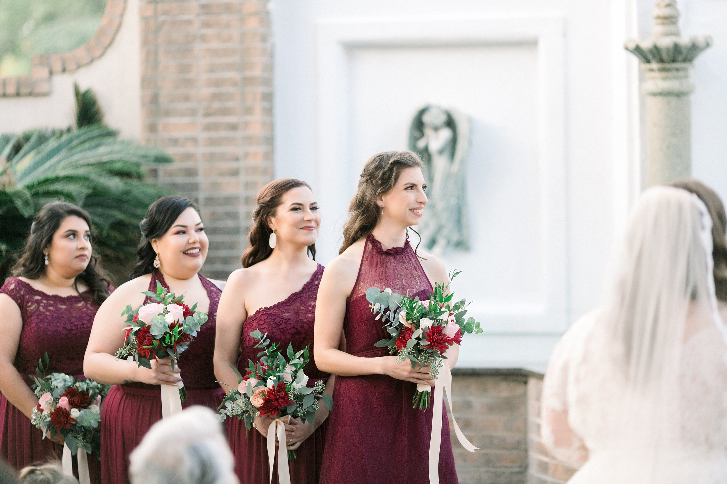 gaslight-at-courtyard-square-corpus-christi-wedding-omni-hotel-fall-winter-wedding-texas-wedding-photographer-lauren-pinson-0066.jpg